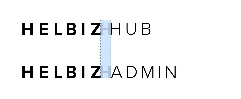 logo-subbrands-1