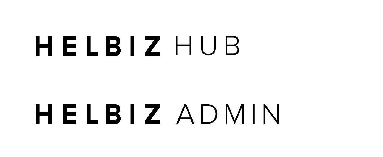 logo-subbrands-2