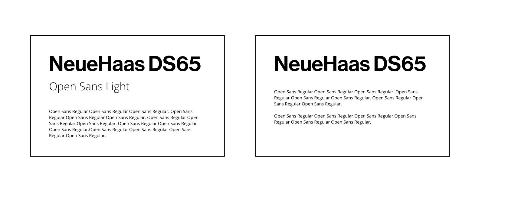 font-pairing-2