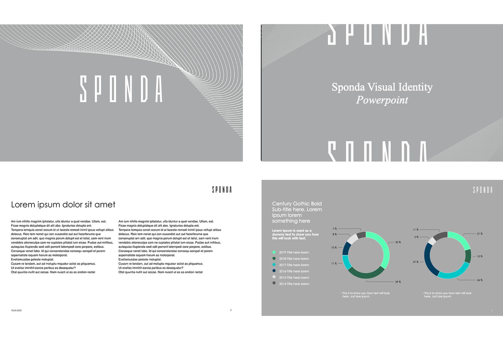 sponda_ppt_layout
