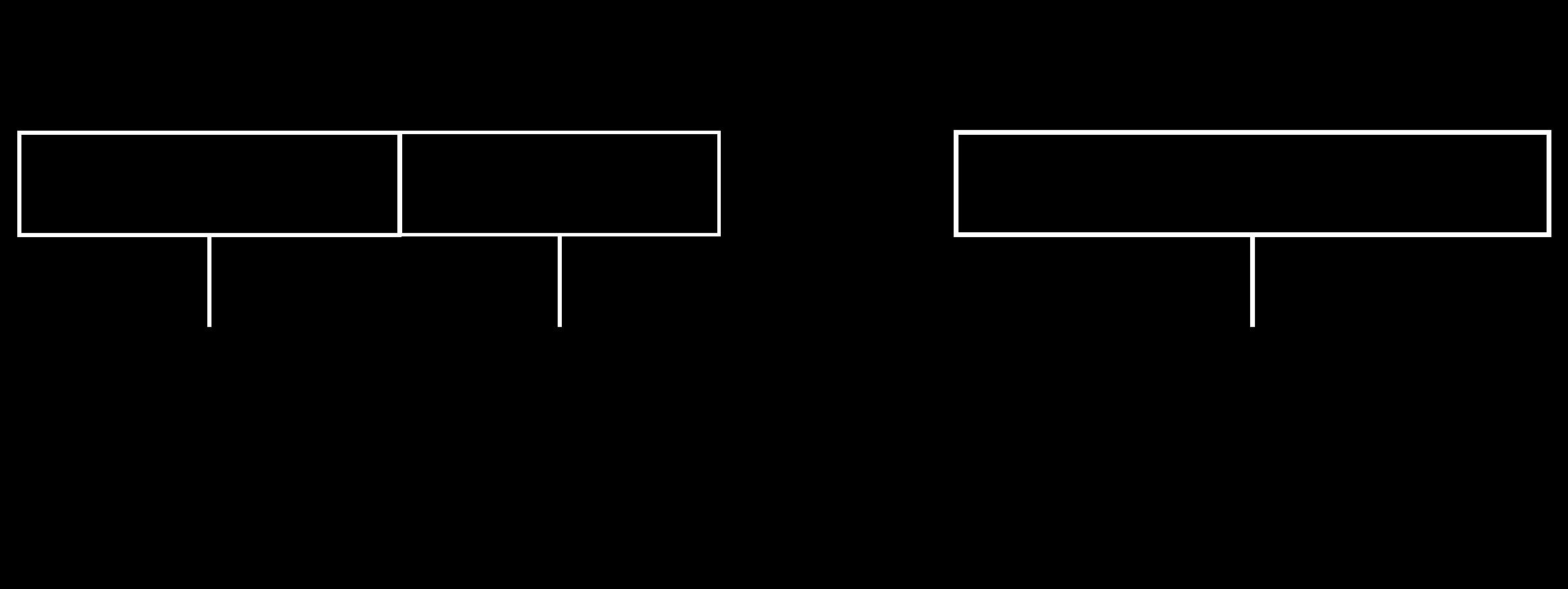 sponda_brand_positioning-01