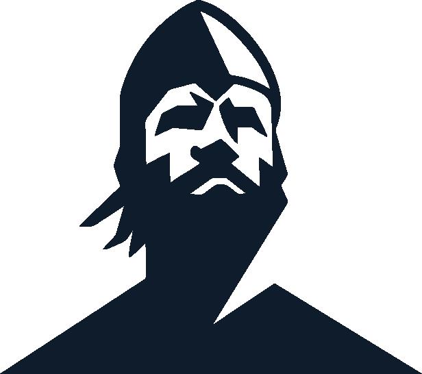 viking_symbol_positive200x