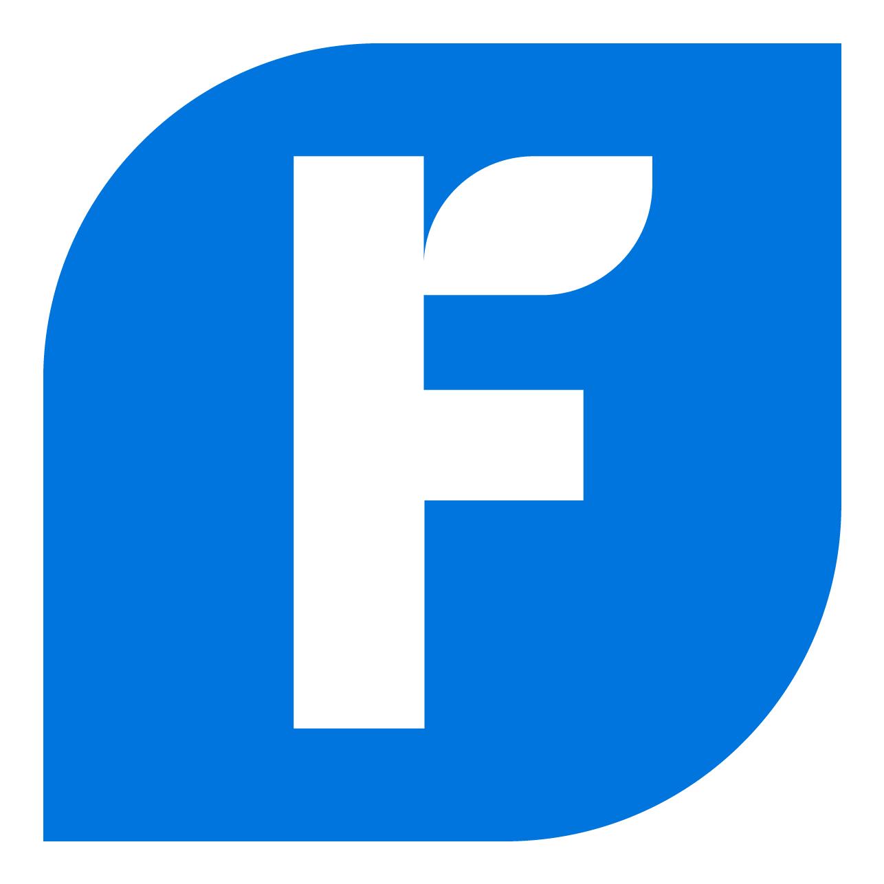 fb_logoguidelines_030620_5
