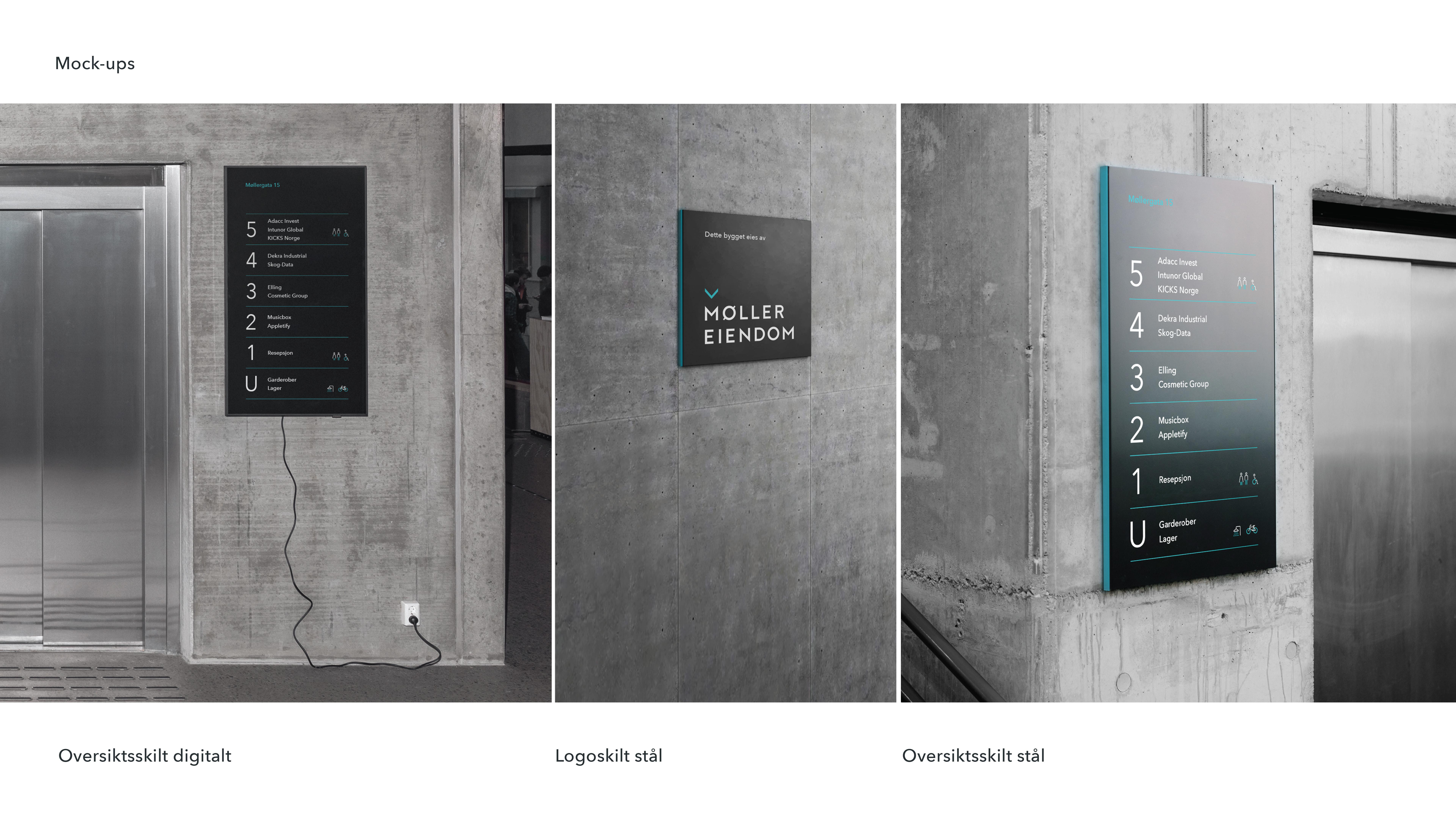 artboard-1-copy-22x-kopi