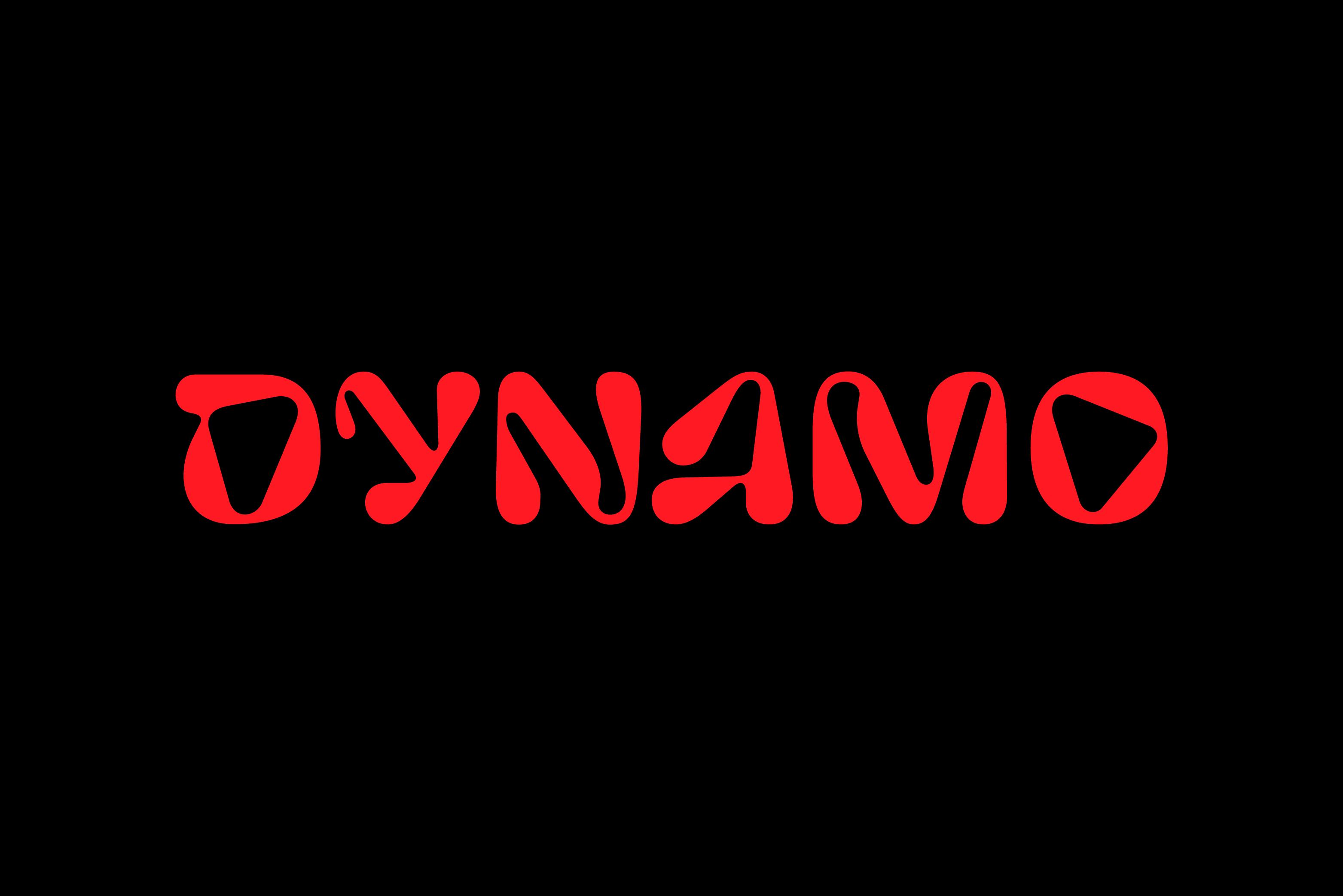 dynamo_logo_primary_negative