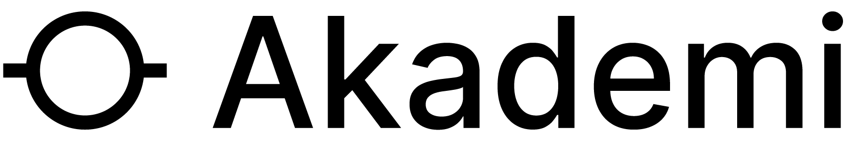 akademi-model-logo