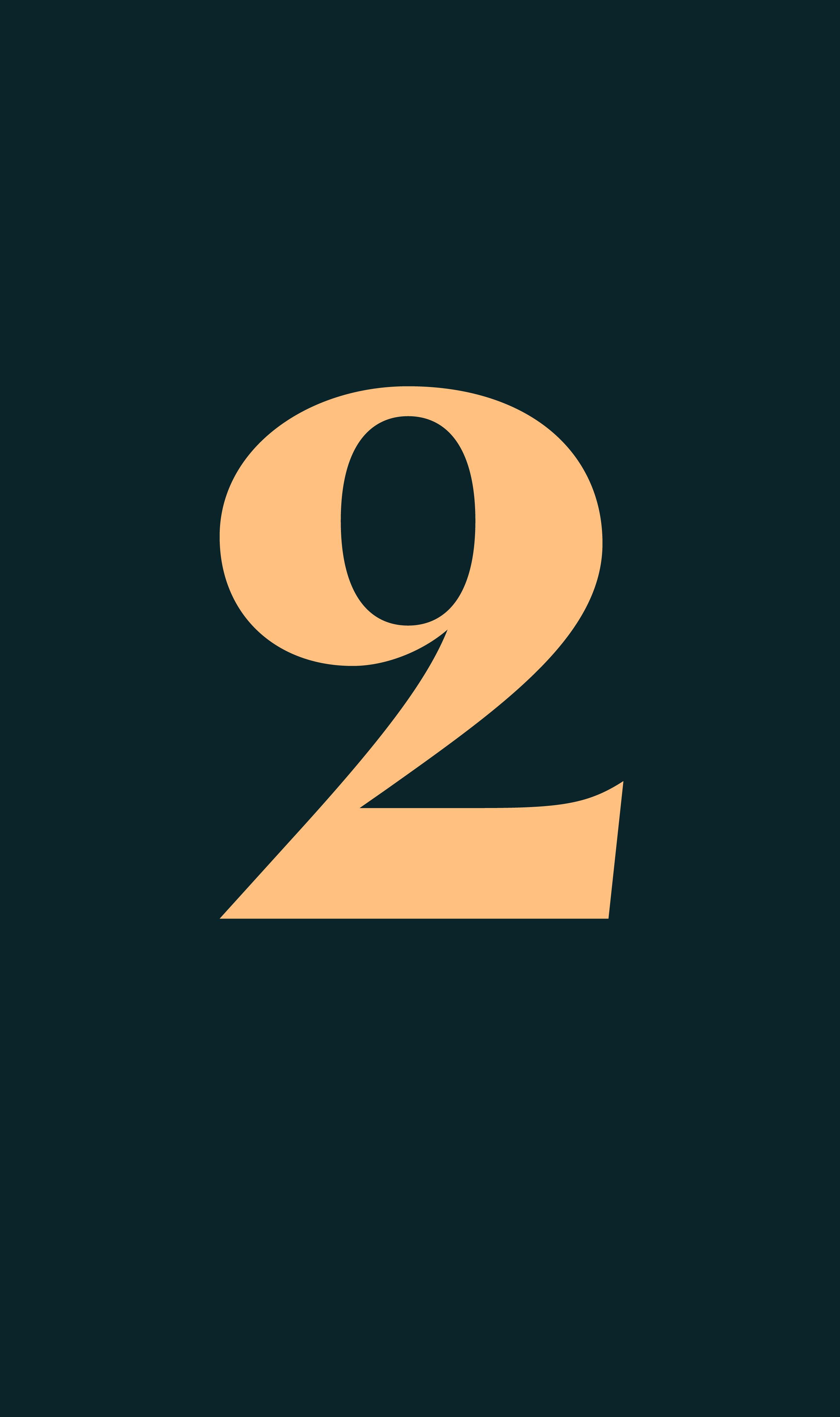 2-tall_skilleark-02