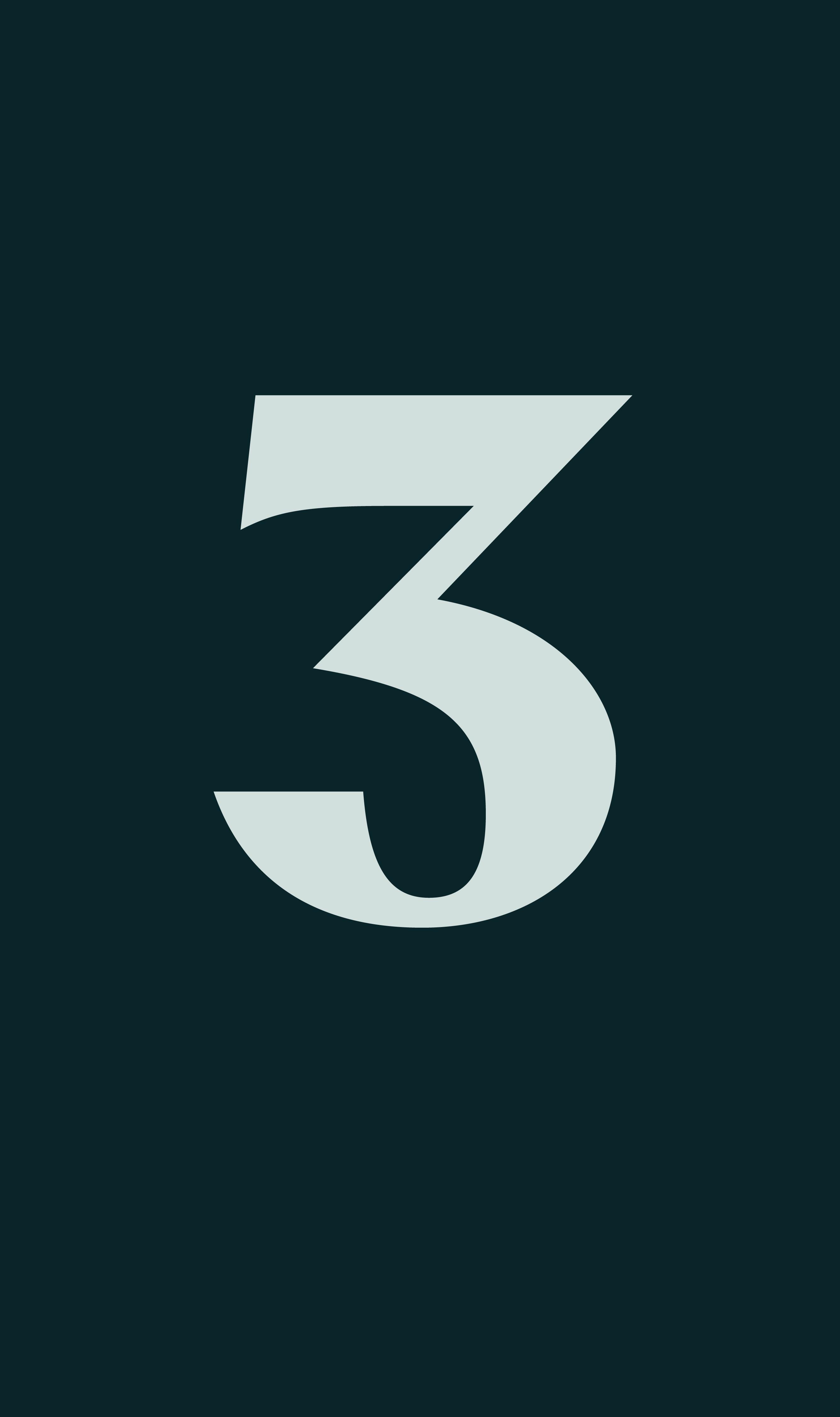 3-tall_skilleark-03