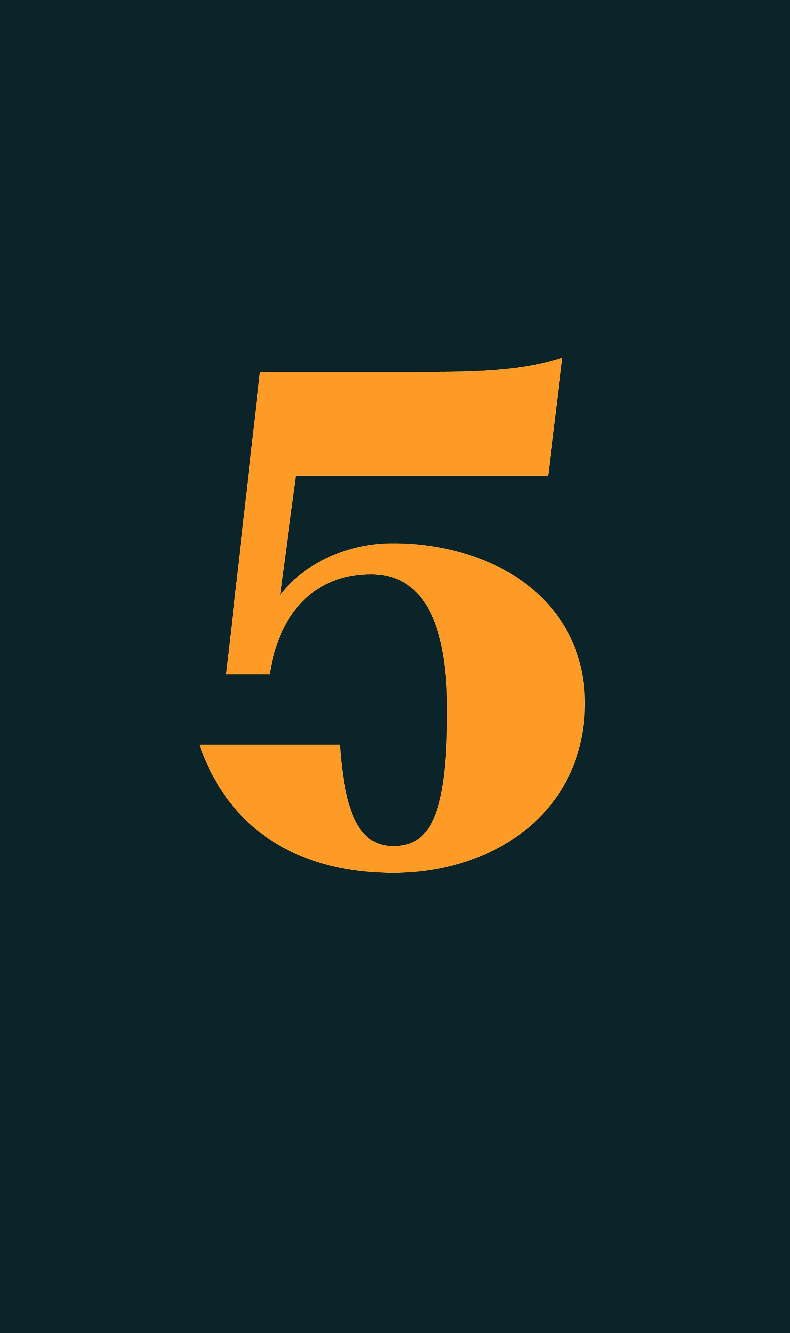 5-tall_skilleark-05