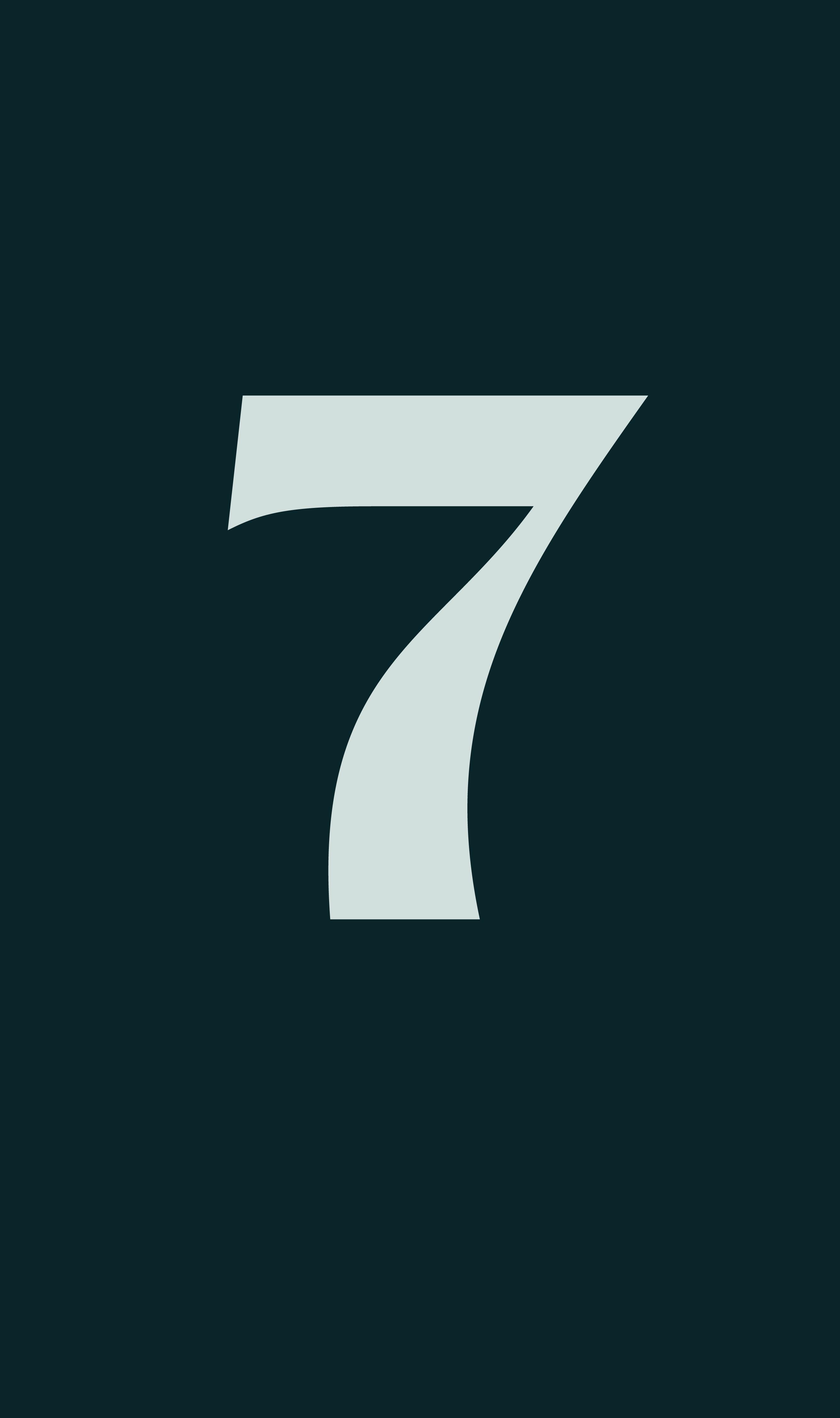 7-tall_skilleark-07
