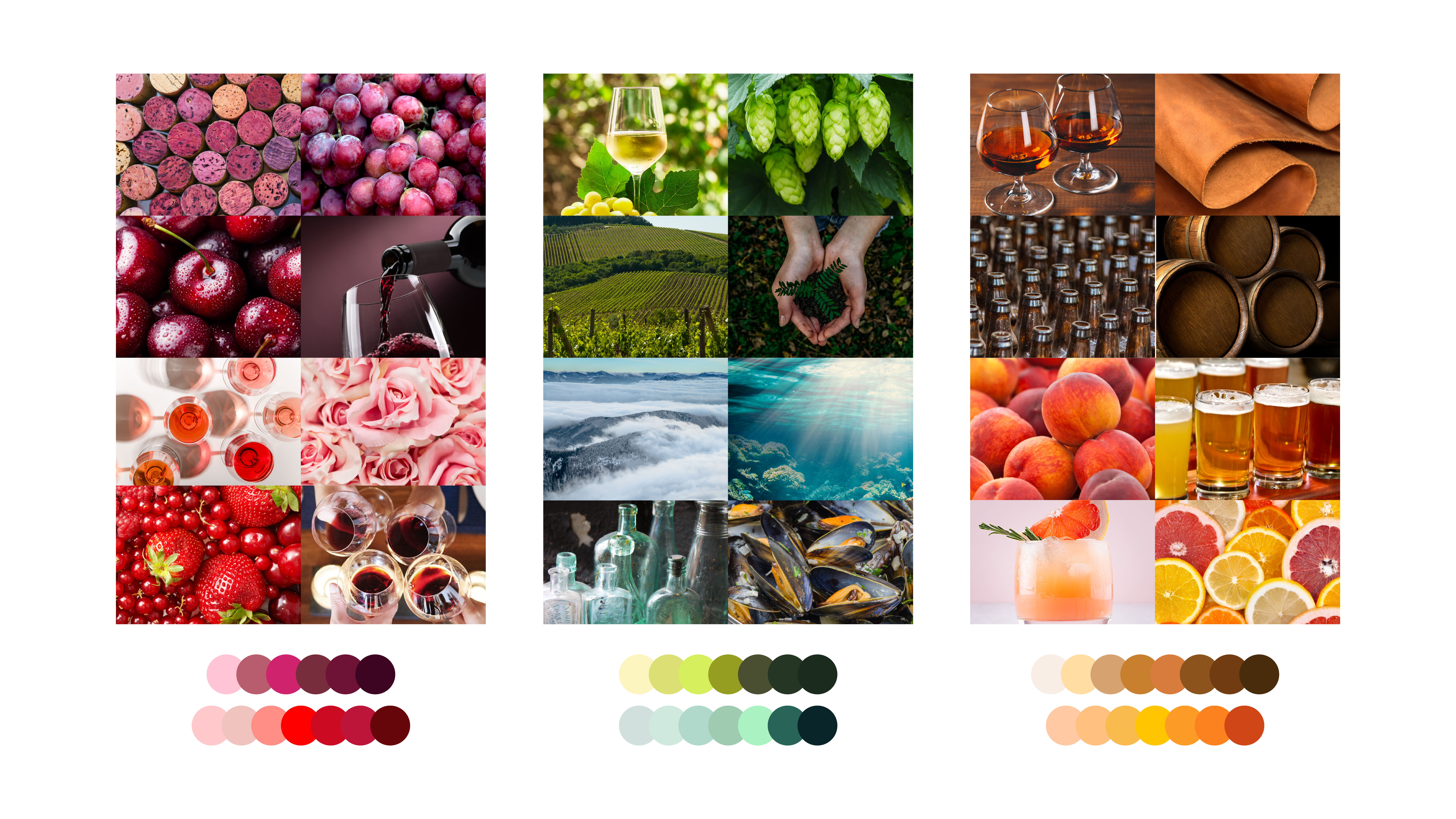 vmp_farger_fargereferanser-04