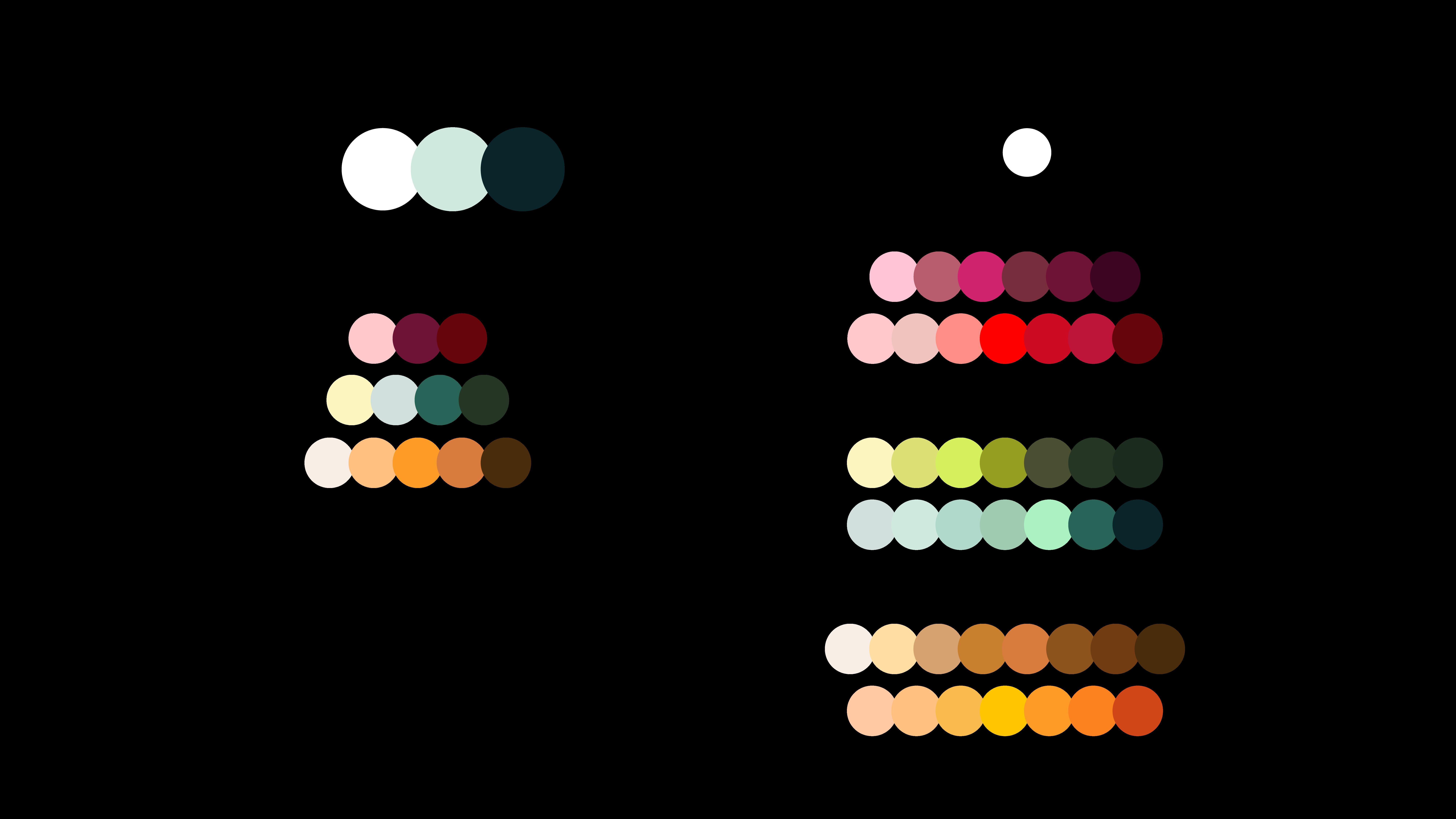 vmp_farger_paletter-05