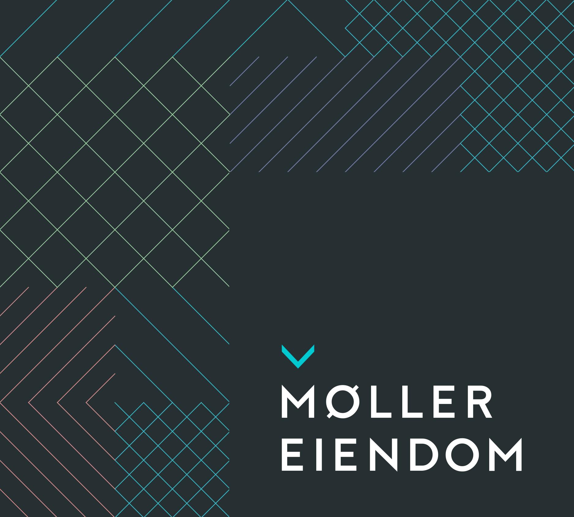 mller_heading_03