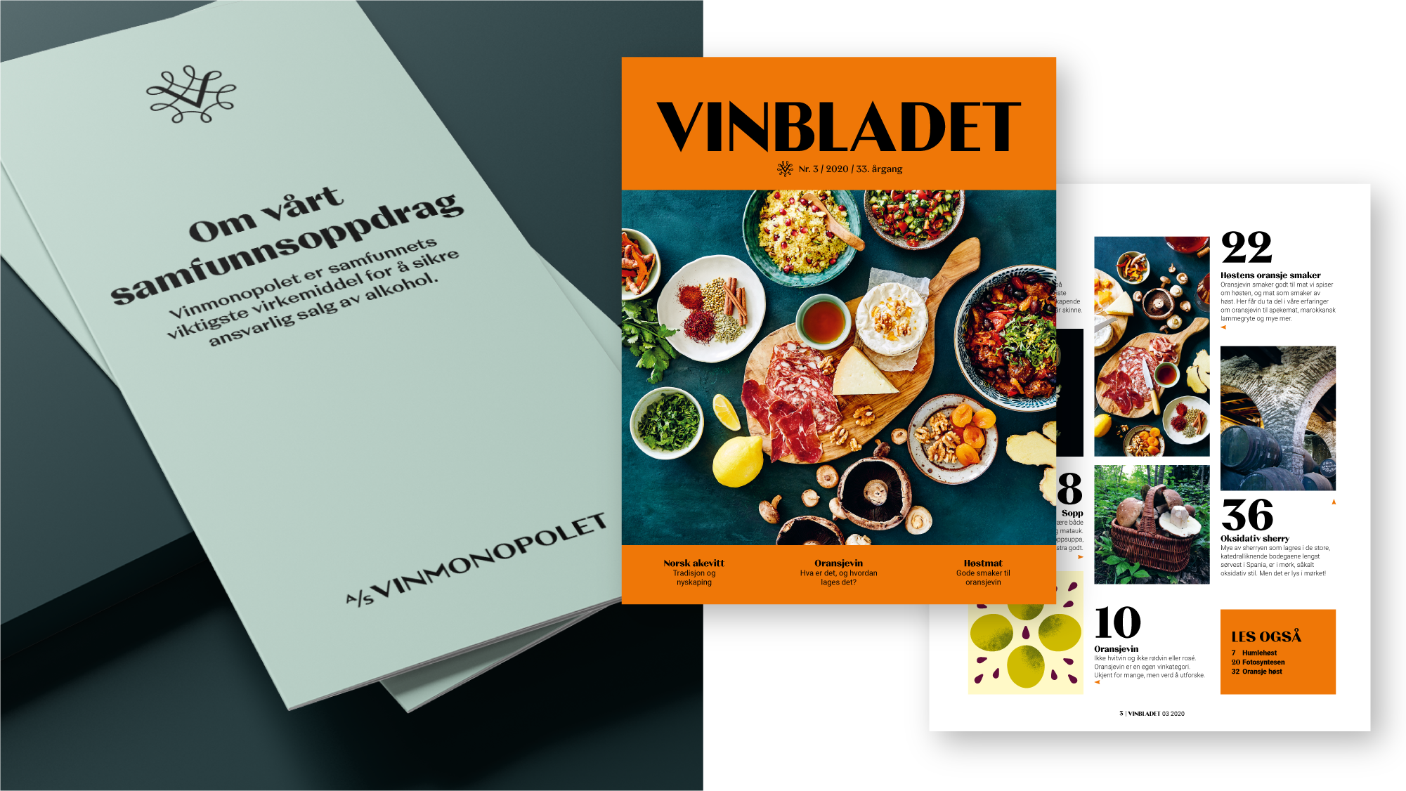 vmp_bruk-av-farger_02-12