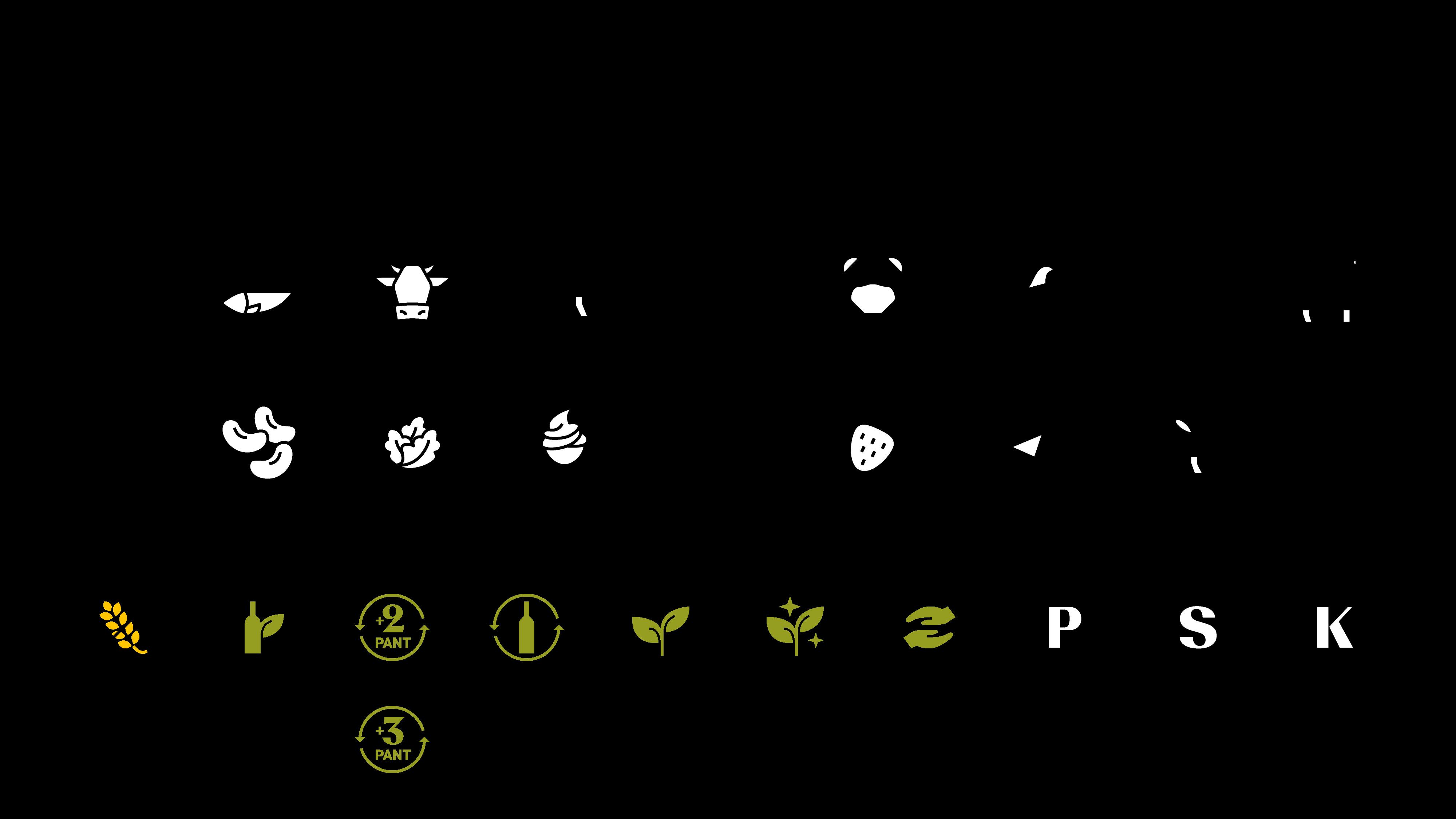 vmp_illustrasjon_piktogrammer-marker-07