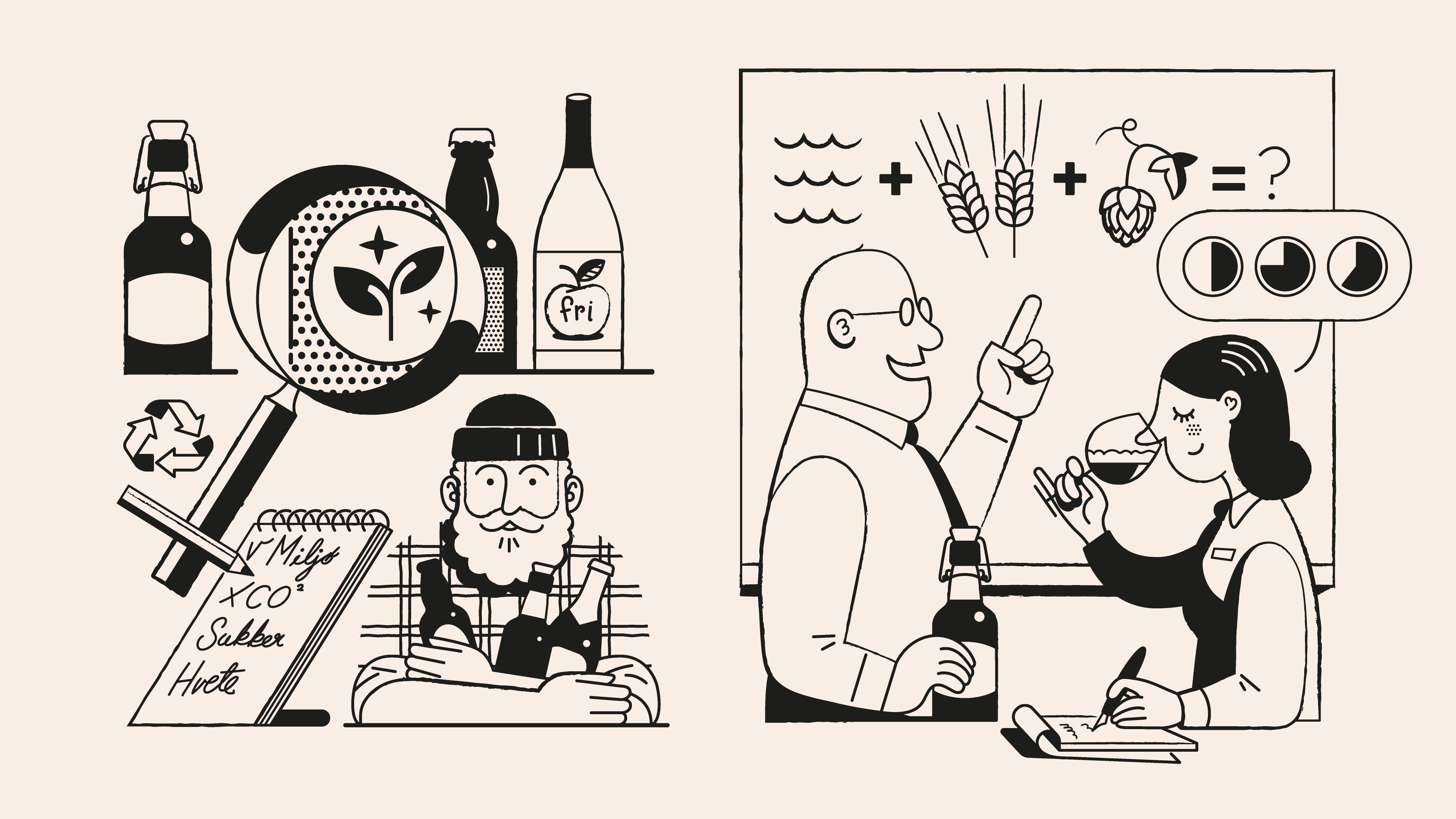 vmp_illustrasjon_tema-09