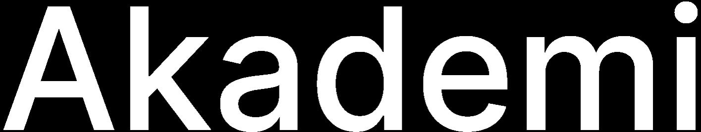 akademi-wordmark_beyaz-trans