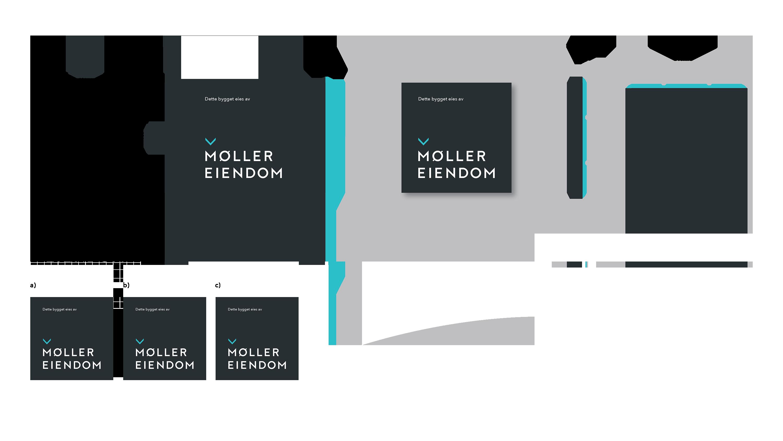 moller_logoskilt_001