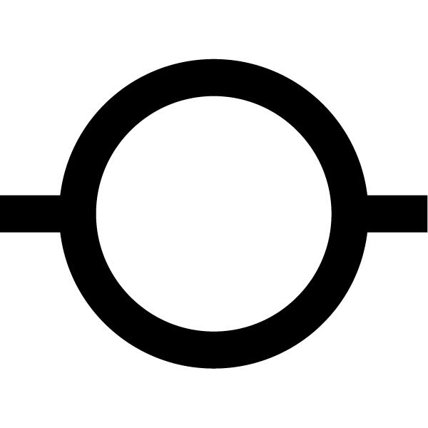akademi-sembol-byz