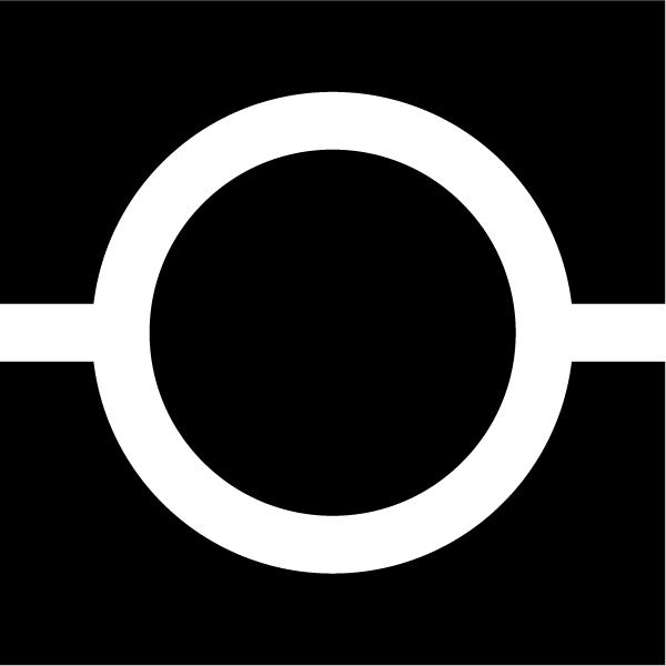 akademi-sembol-syh