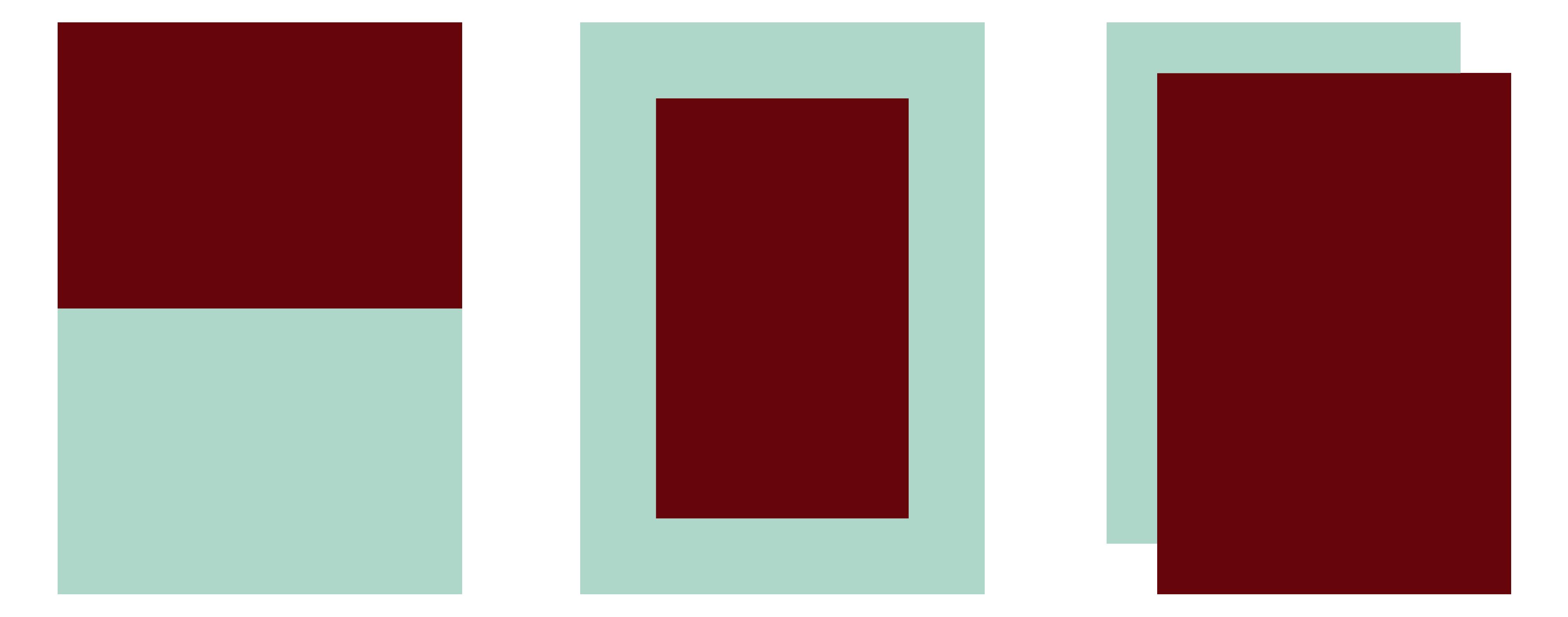 vmp_layoutprinsipper_bilder-01