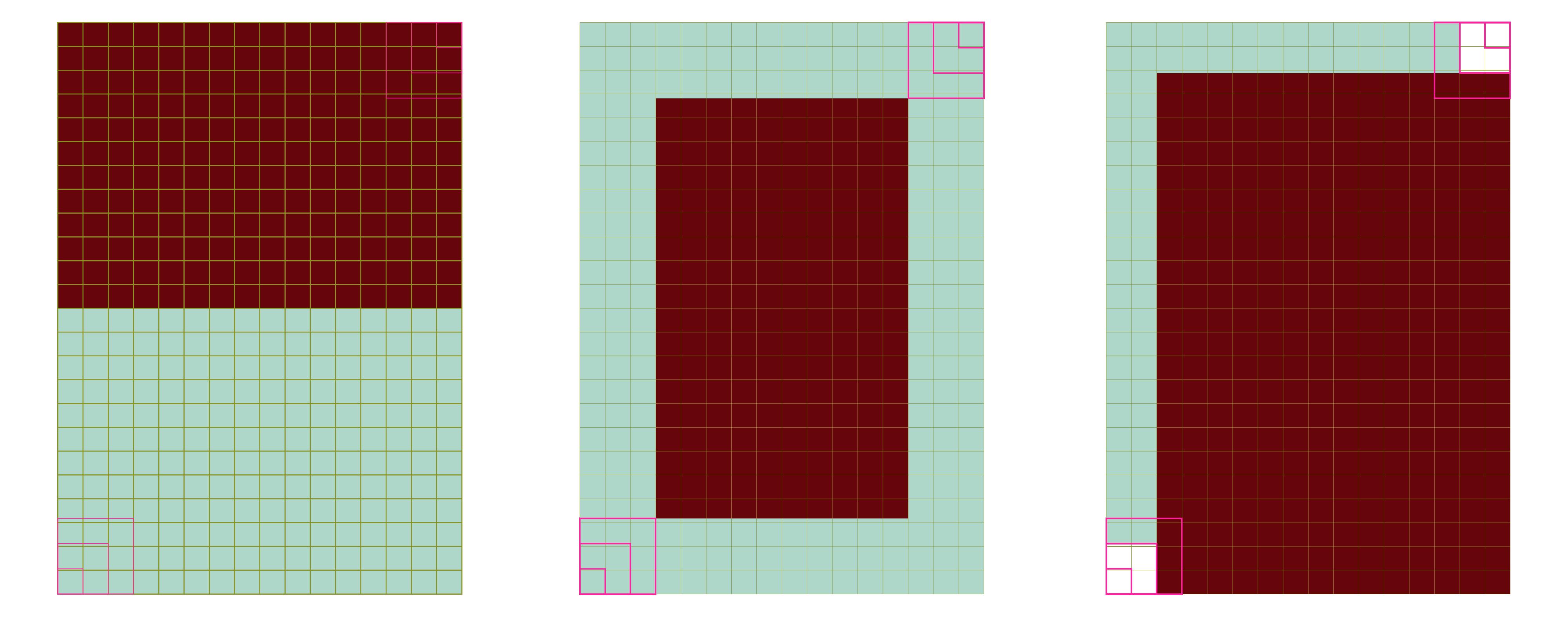 vmp_layoutprinsipper_bilder-02
