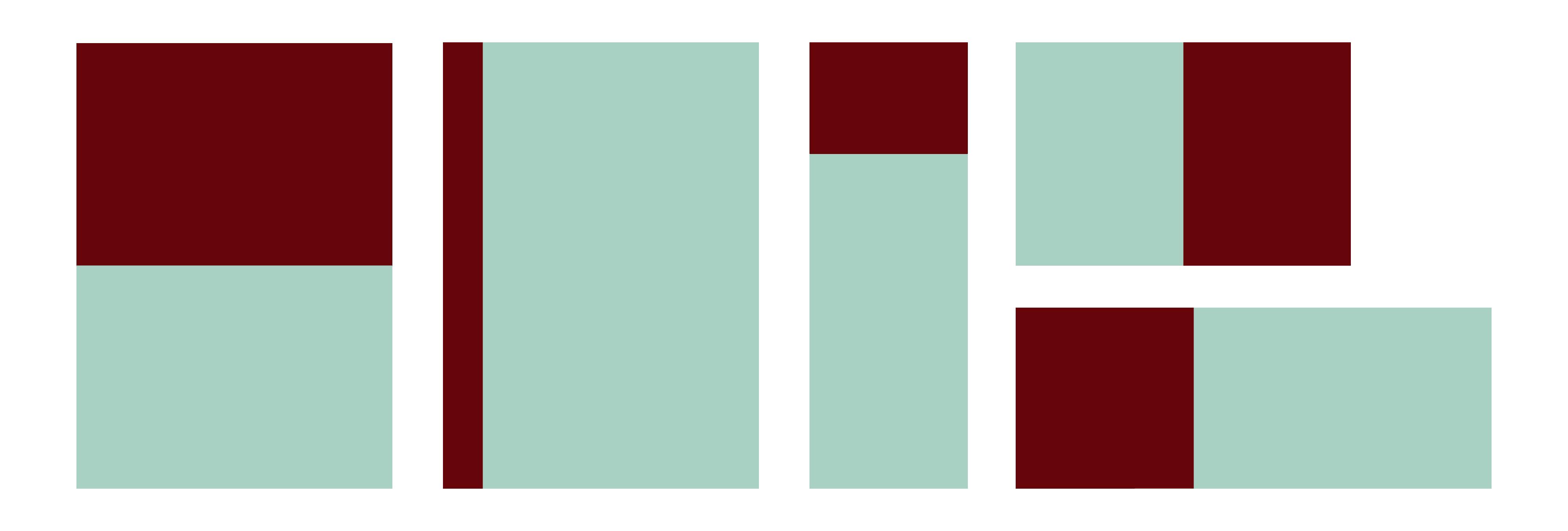 vmp_layoutprinsipper_bilder-03
