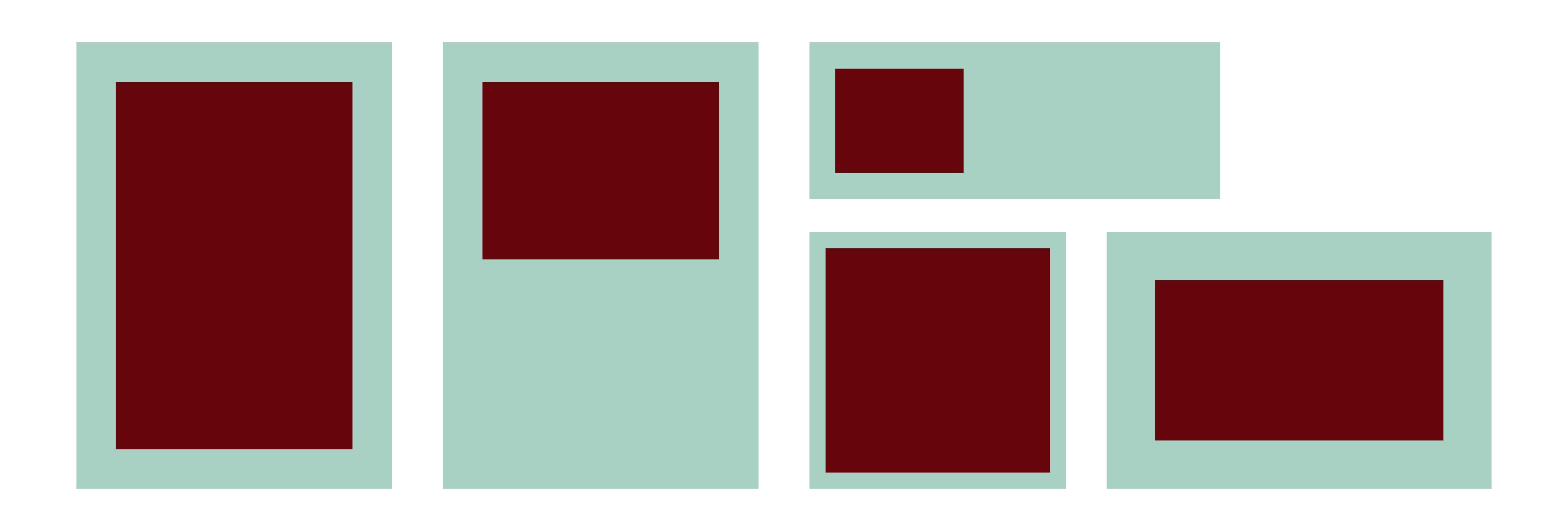 vmp_layoutprinsipper_bilder-06