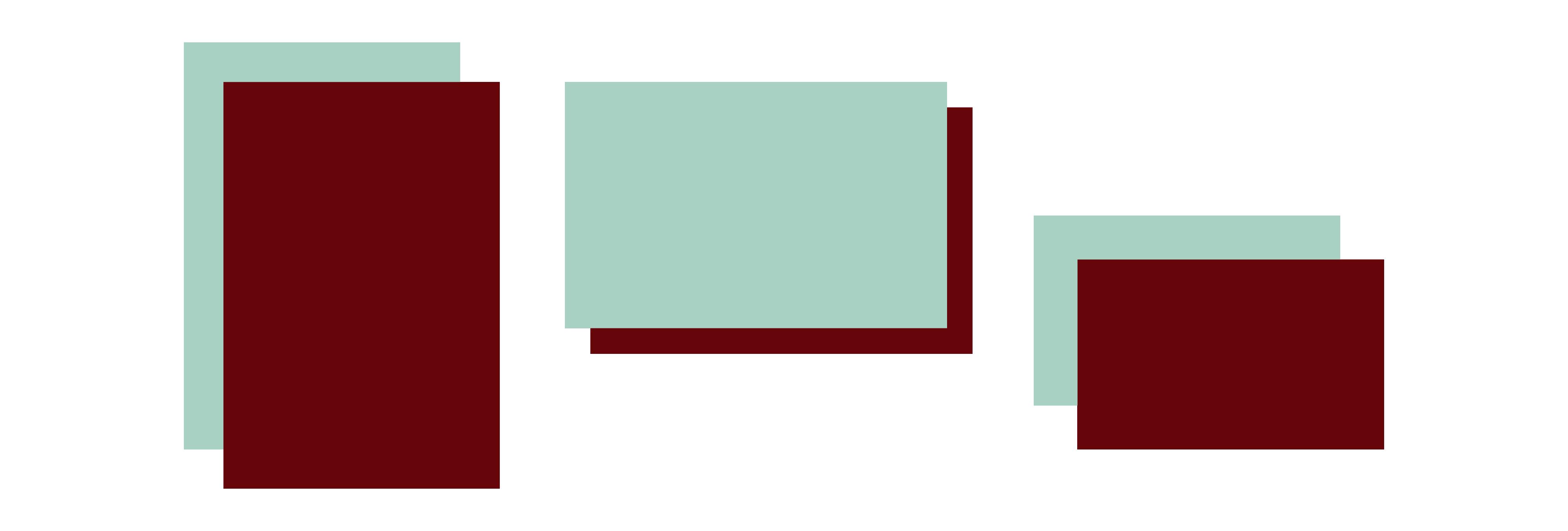 vmp_layoutprinsipper_bilder-09
