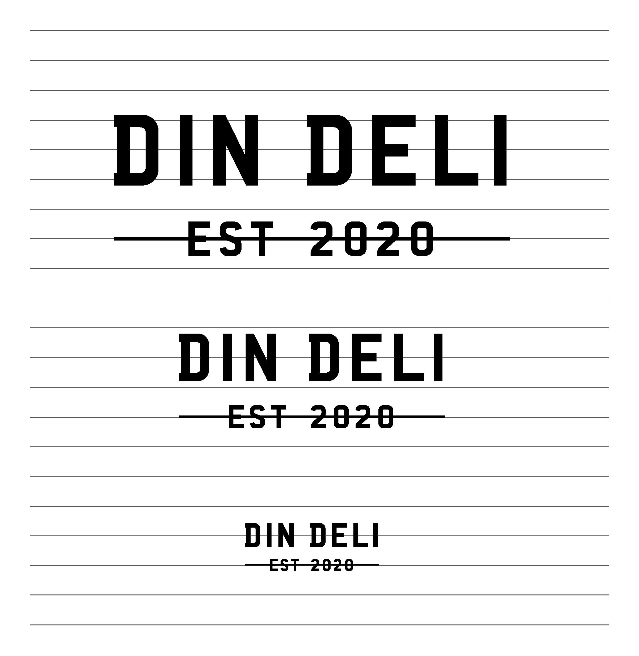 din-deli-mnster-01