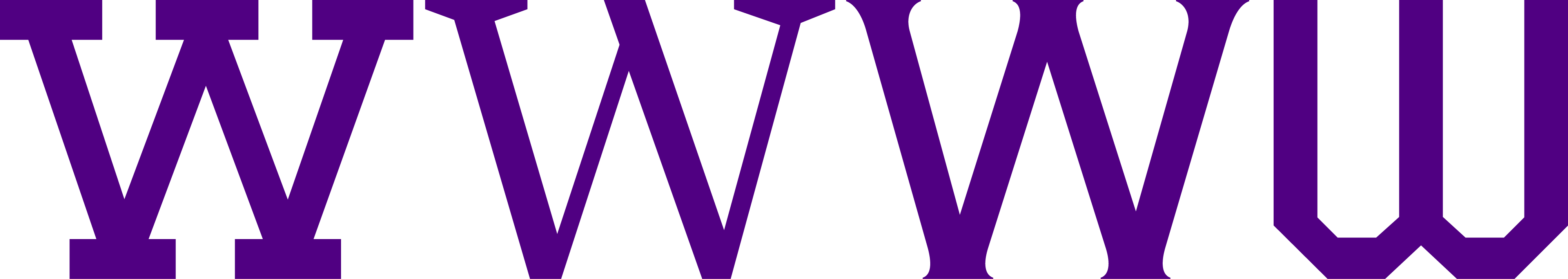 williams_guidelines_type_wwww