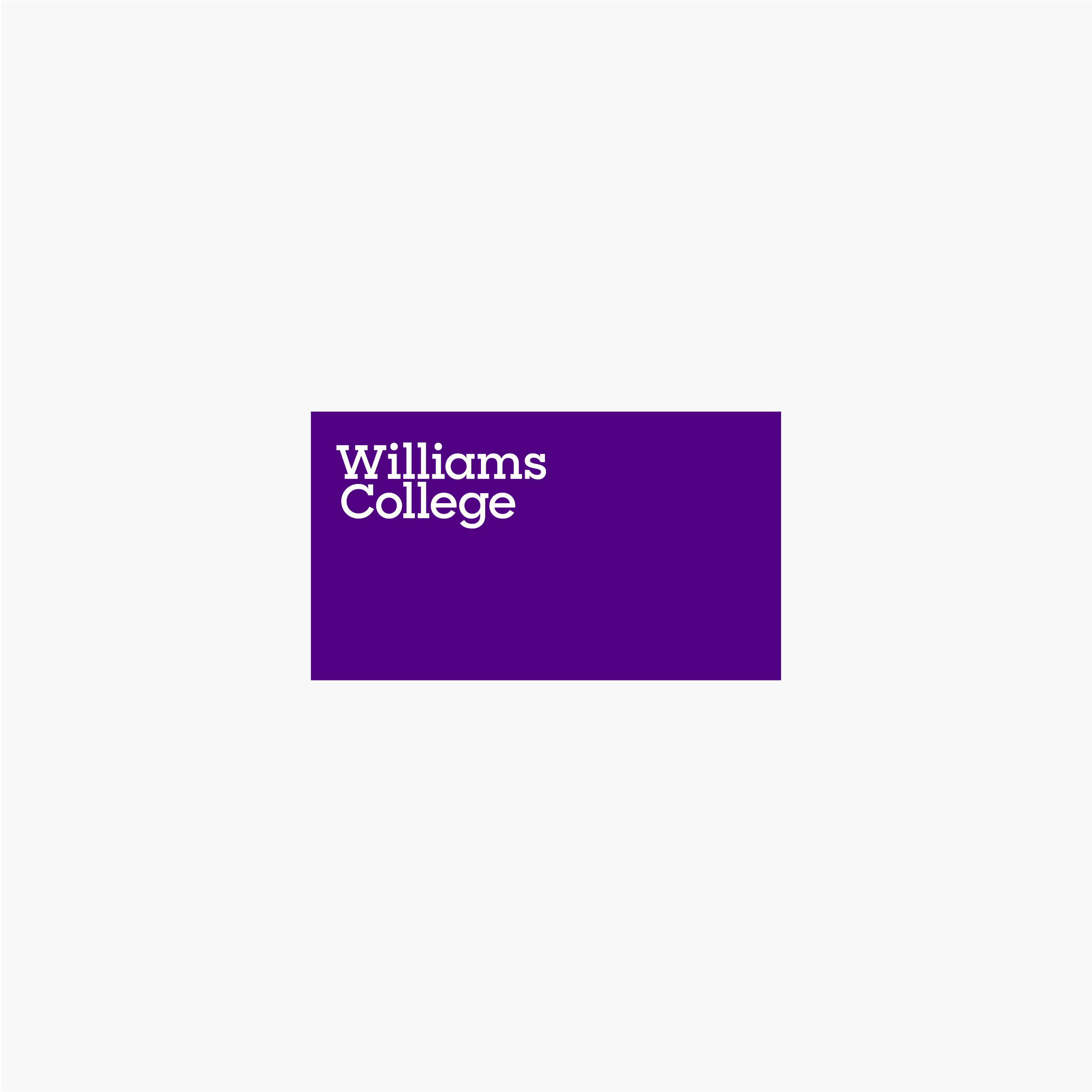 williams_guidelines_square