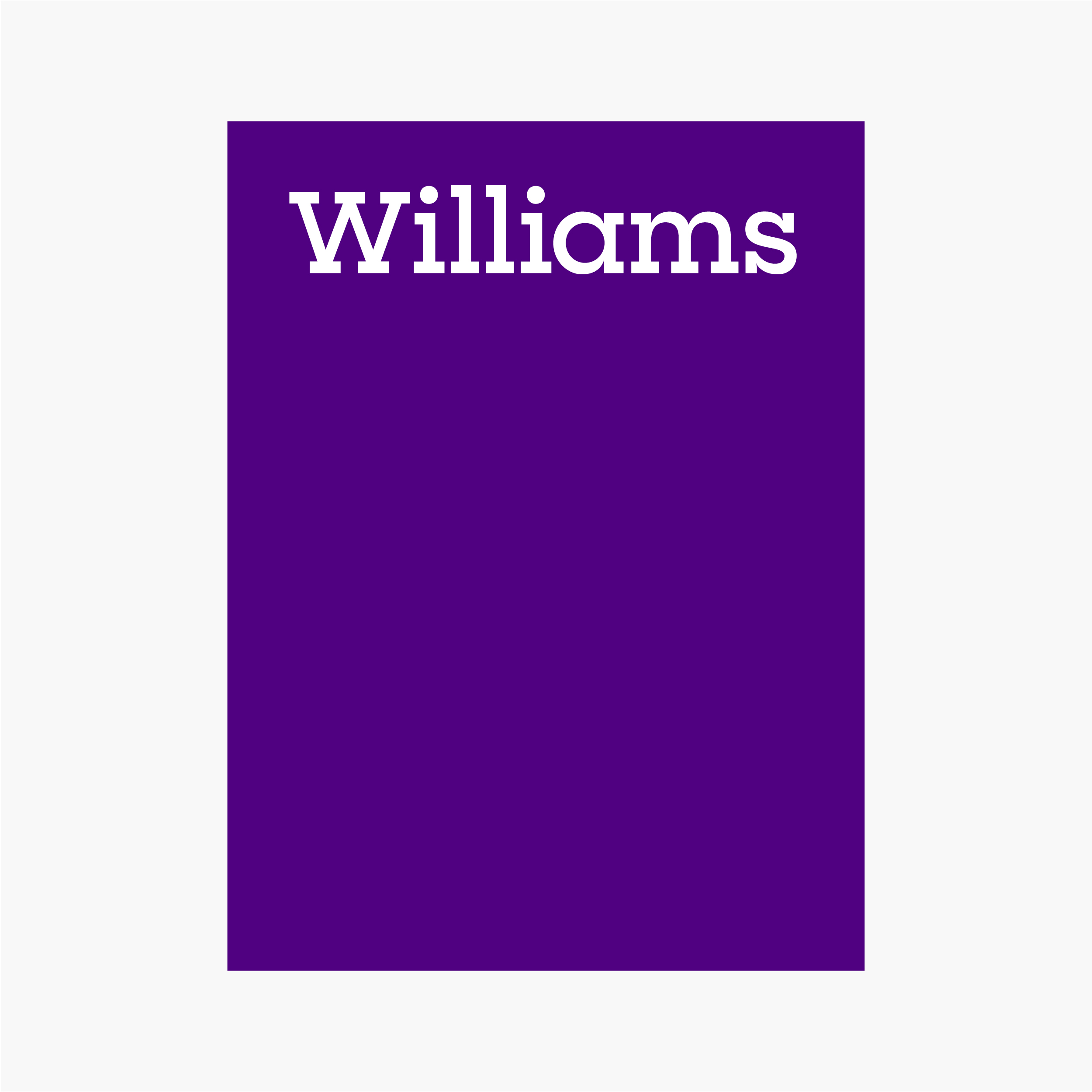 williams_guidelines_square2