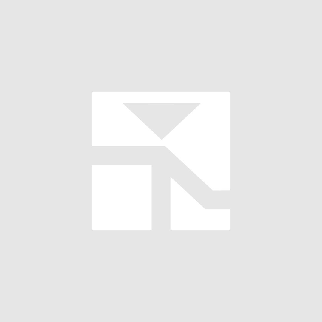 logo_tavola-disegno-1-copia-9
