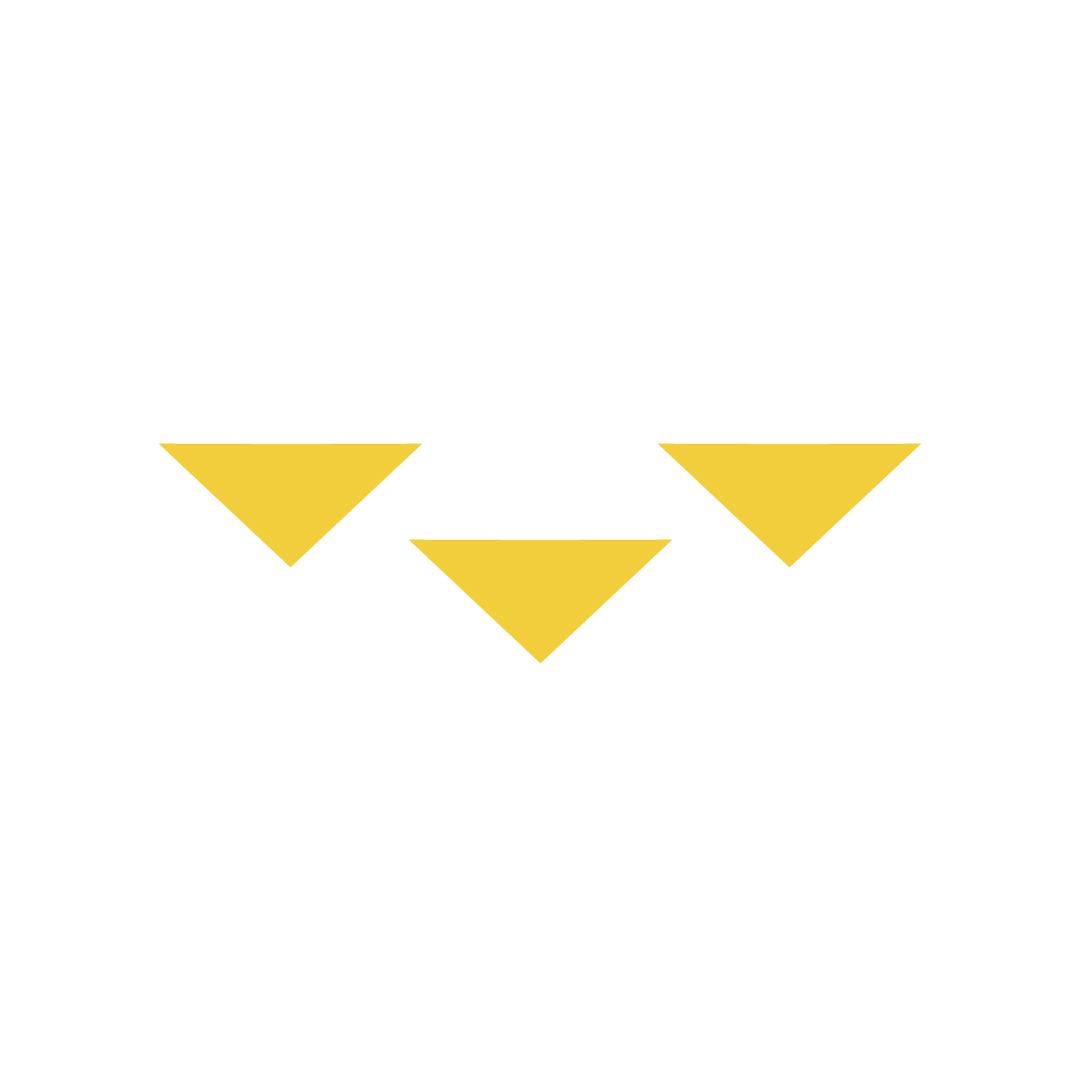 logo_tavola-disegno-1-copia-10