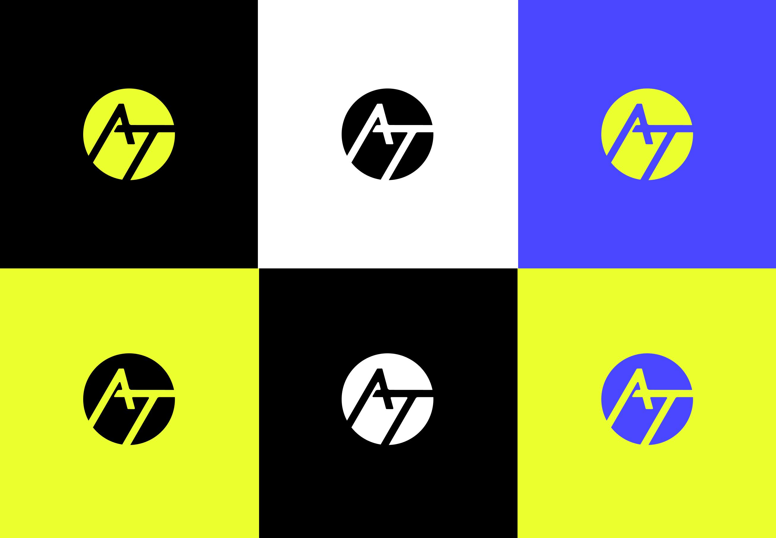 2_app-icon