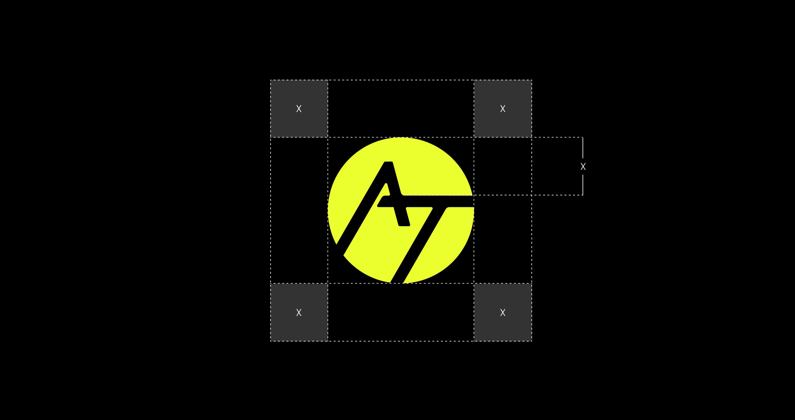 3_logos_spacing