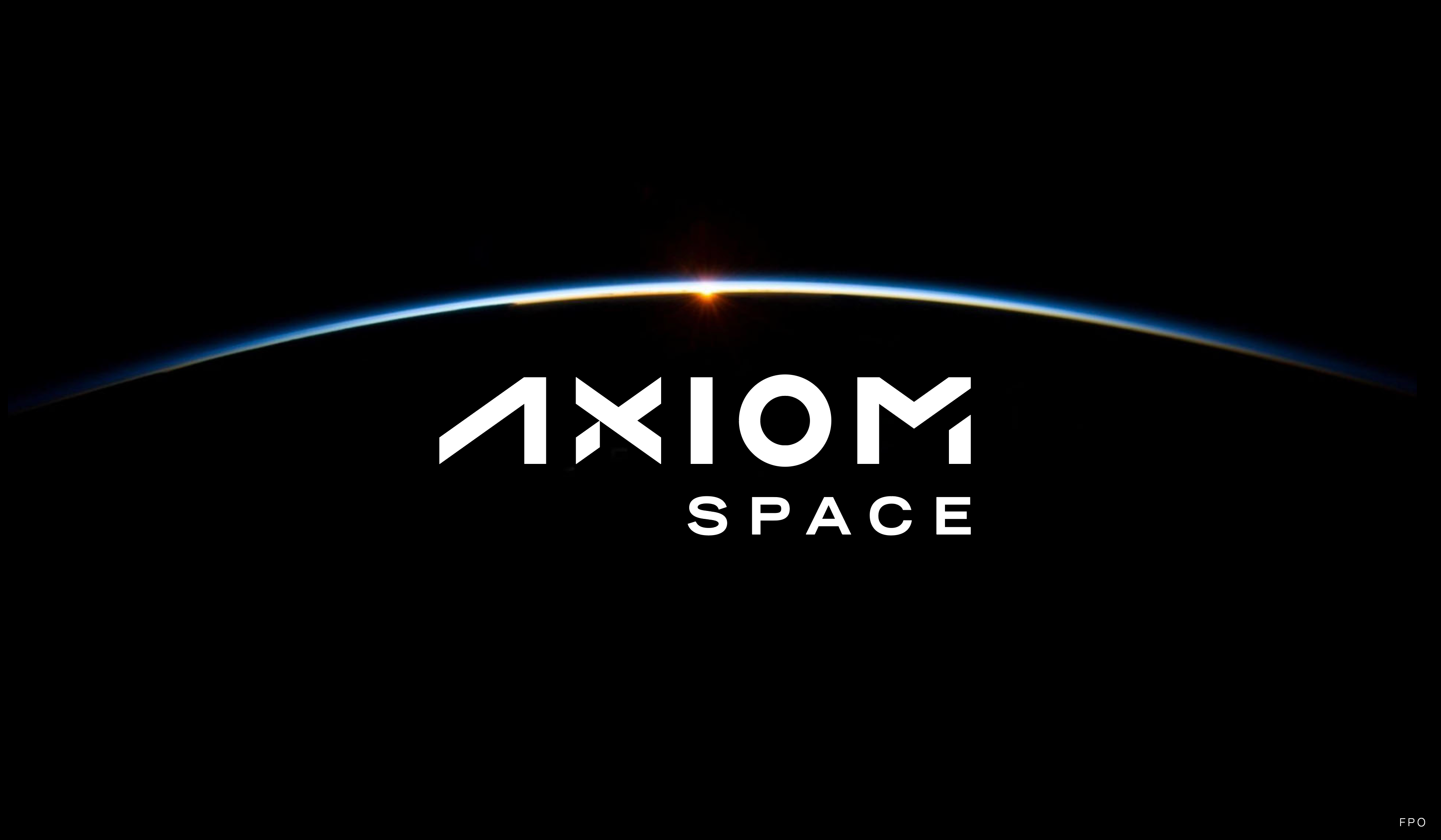 axiom-horizon_2