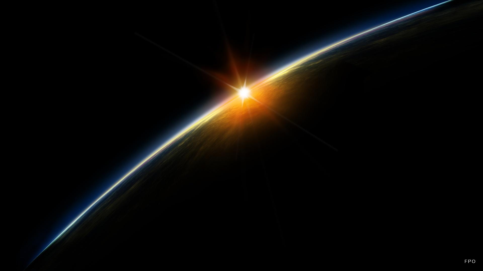 ws_sunrise_in_space_1920x1080