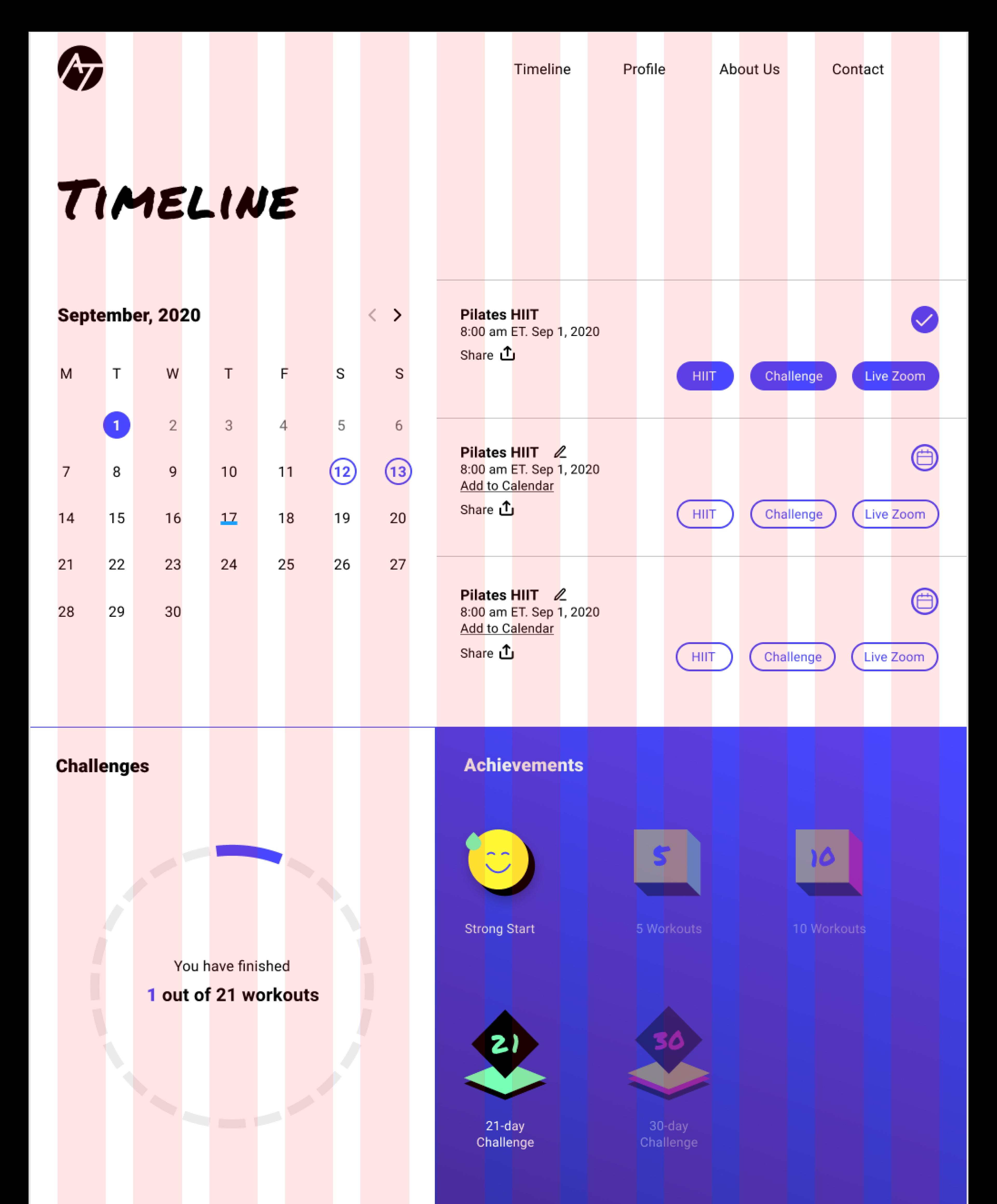 layout_4a