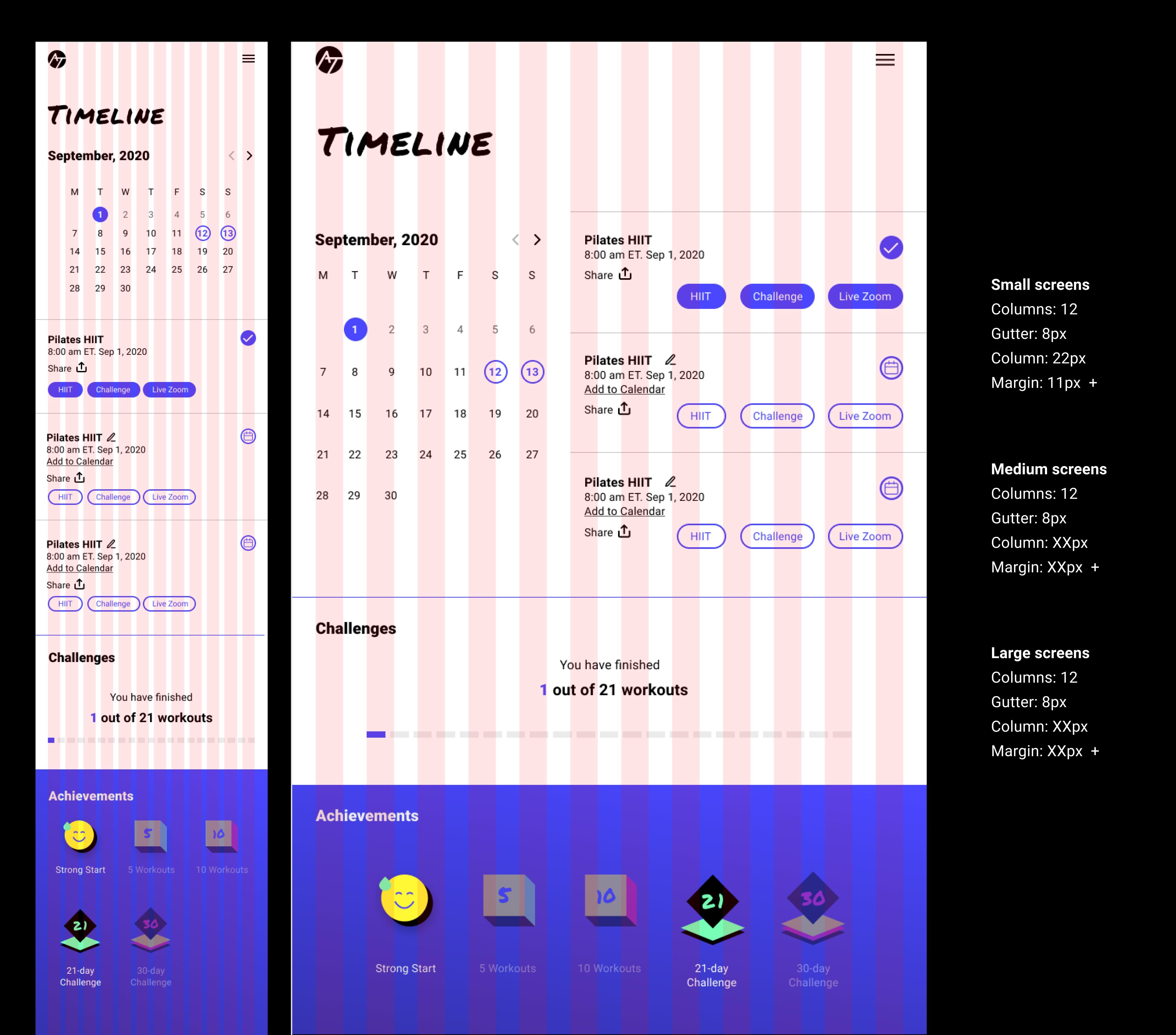 layout_2a