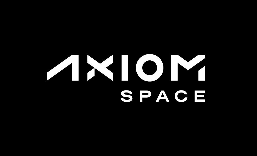 axiom-space-logo-file_white