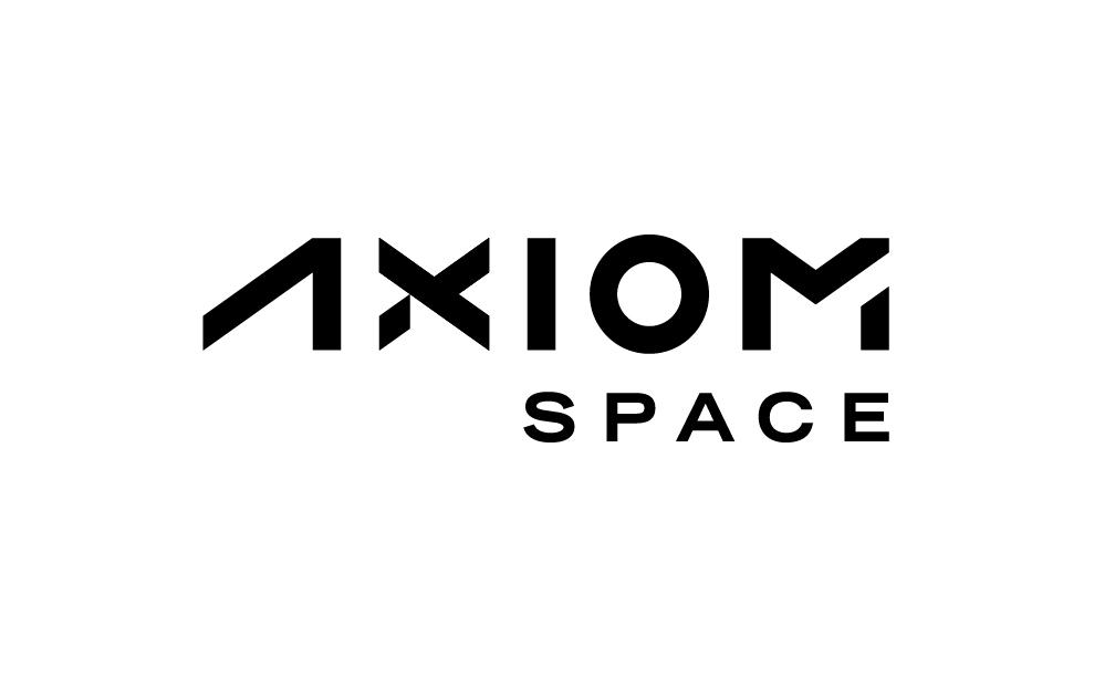 axiom-space-logo-file_black