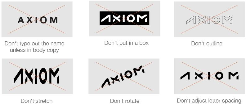 donot_logo
