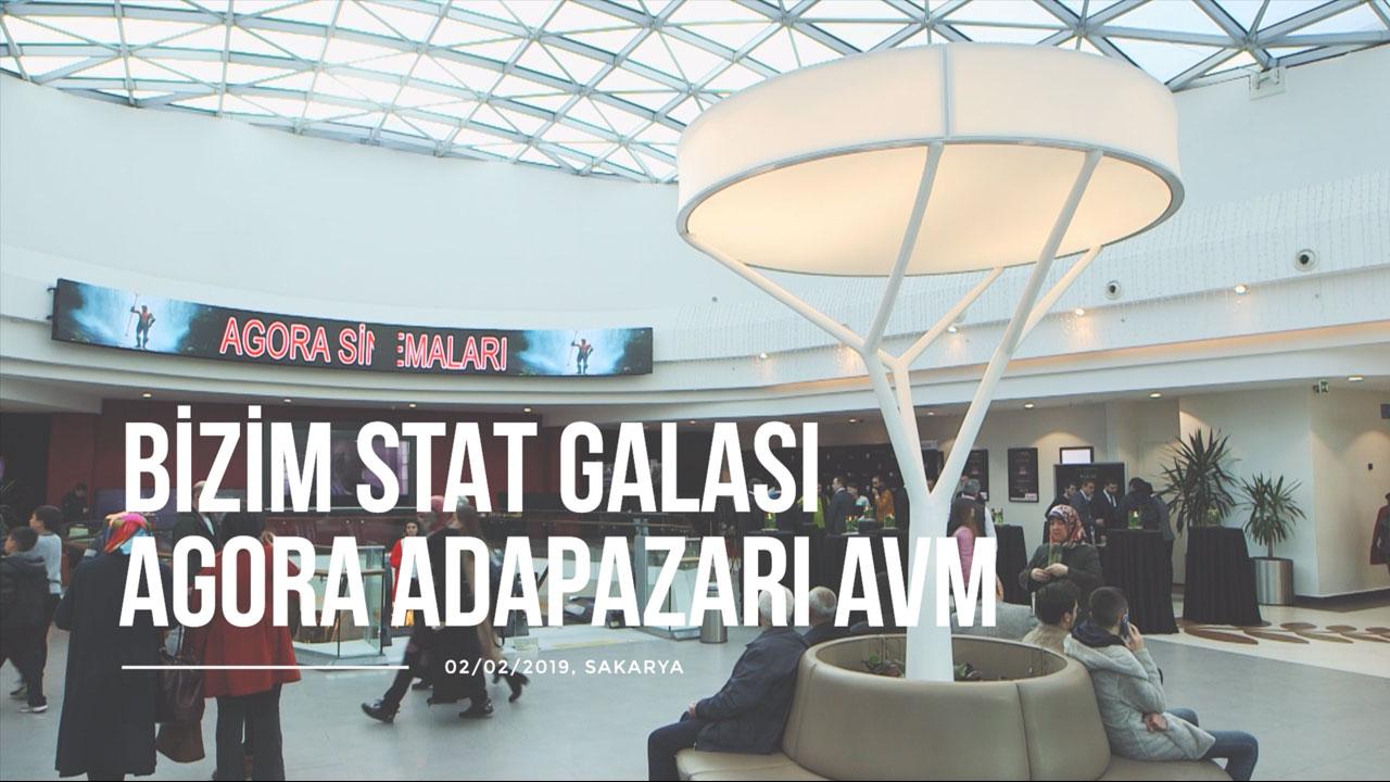 gala_thumb1