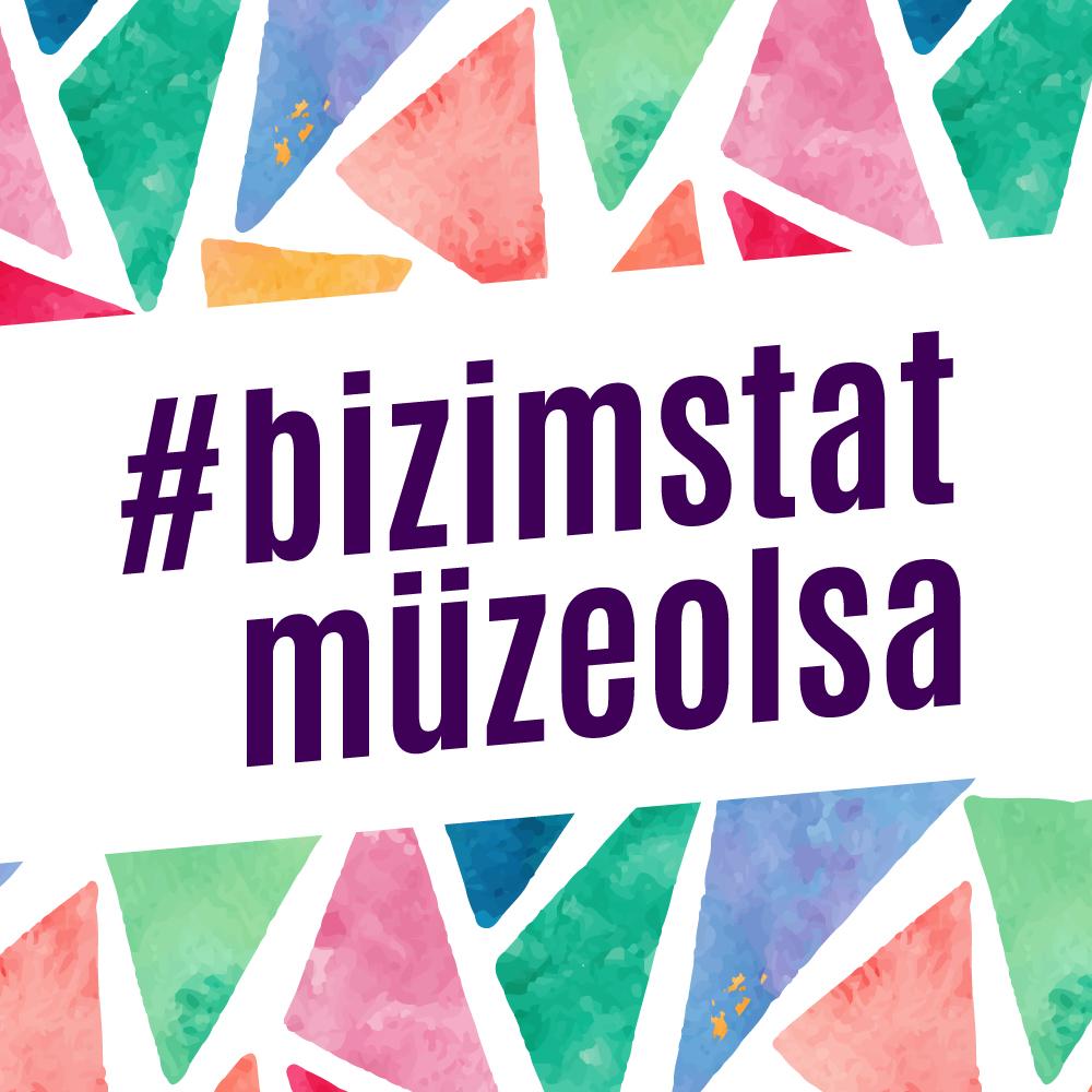 bizimstatmuzeolsa_profil_v1
