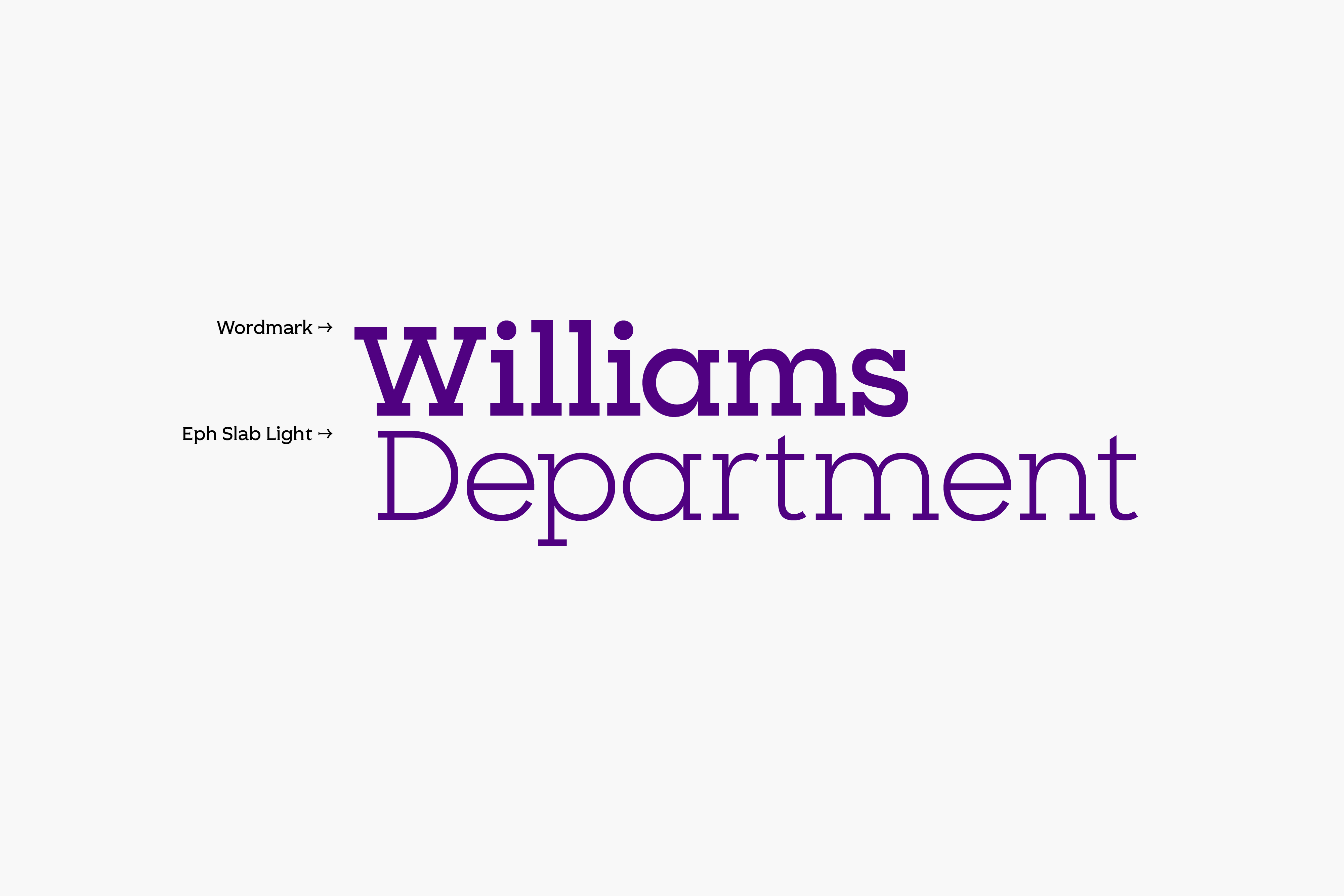 williams_guidelines_rectangle_1280px_arch7