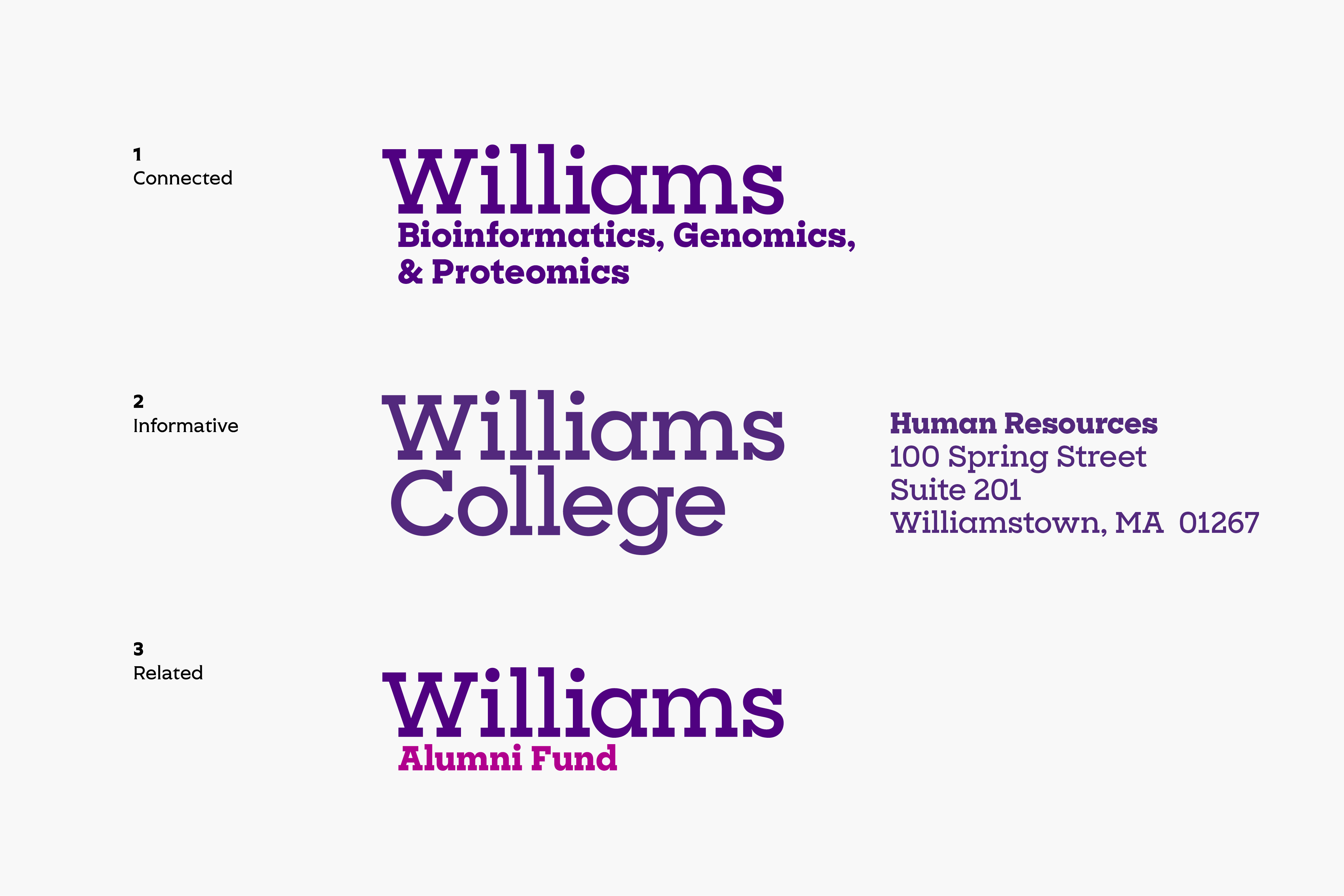 williams_guidelines_rectangle_1280px_arch20
