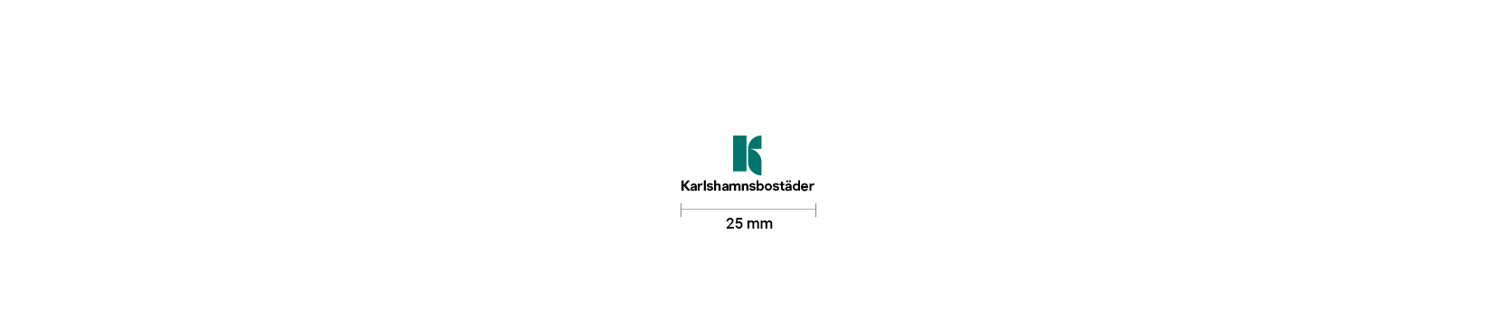 kb_logo_minsta