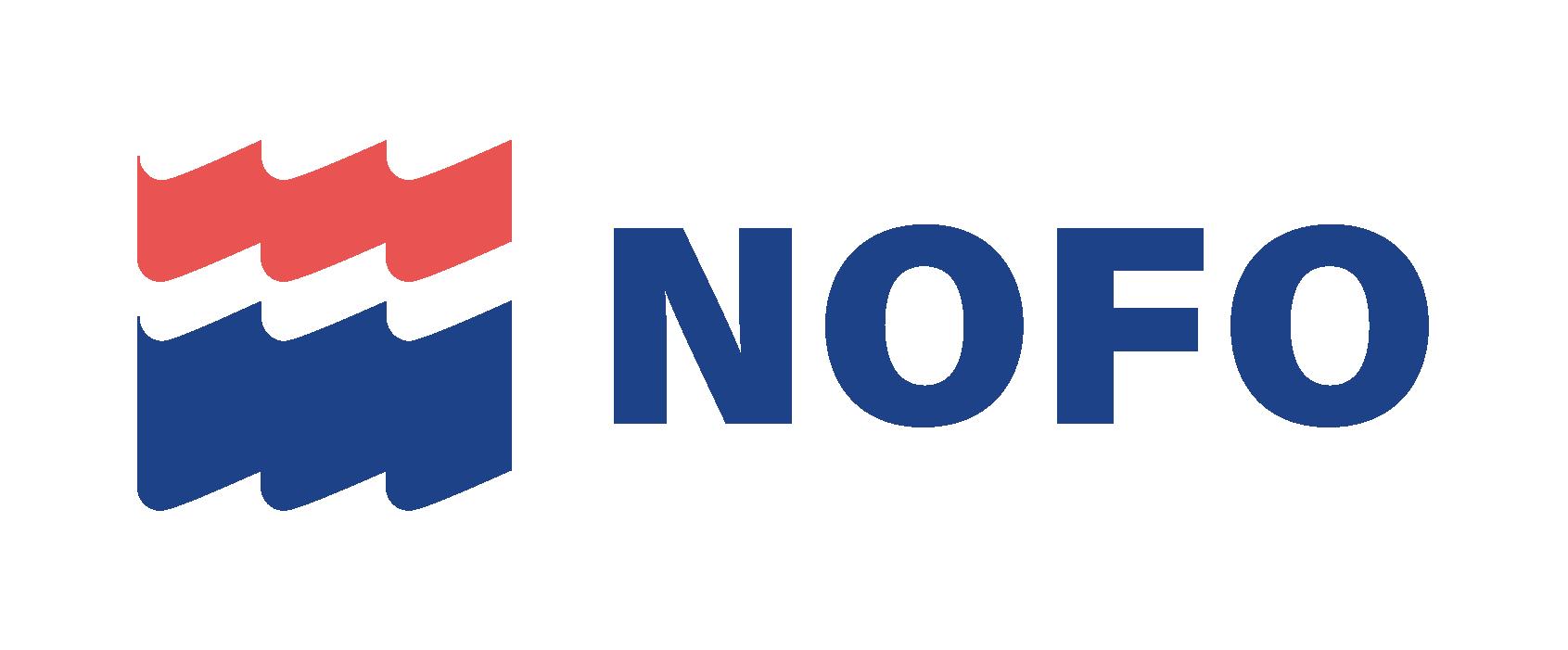 logo-nofo2x